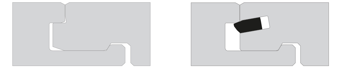 profil 3.png