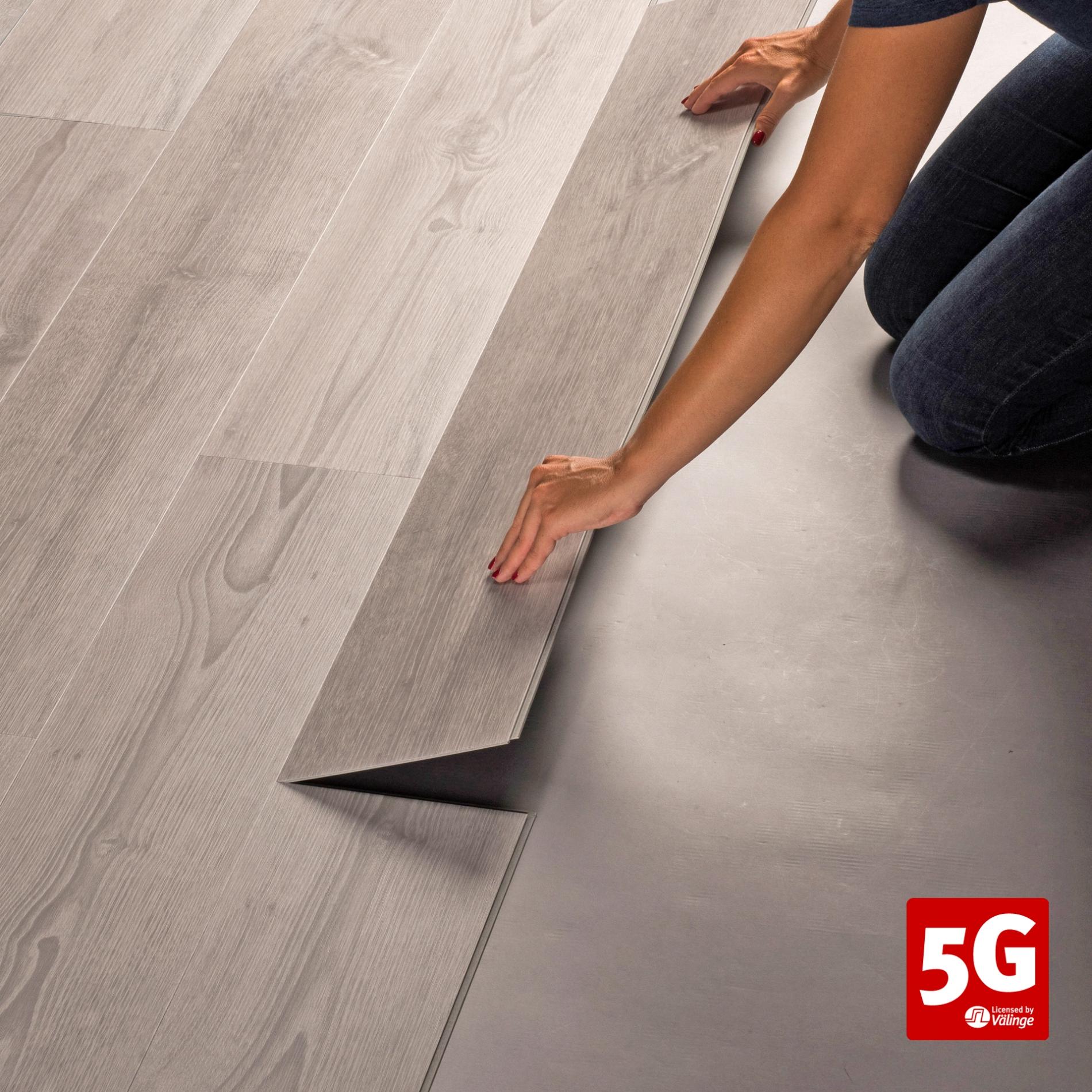 5G-LVT-installation_WEB+LOGO.jpg