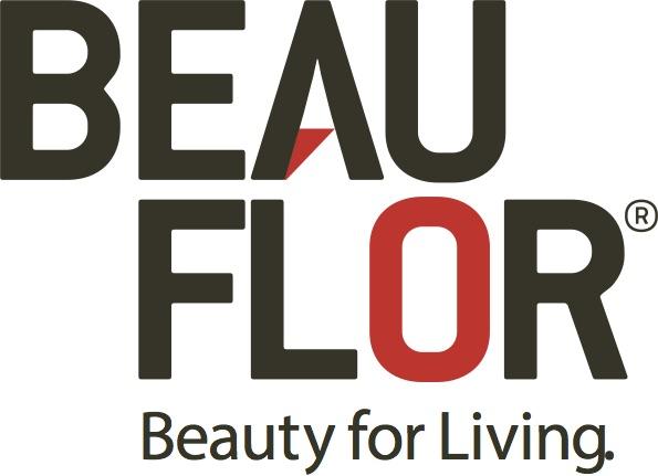 logo_beauflor_CMYK_tag.jpg