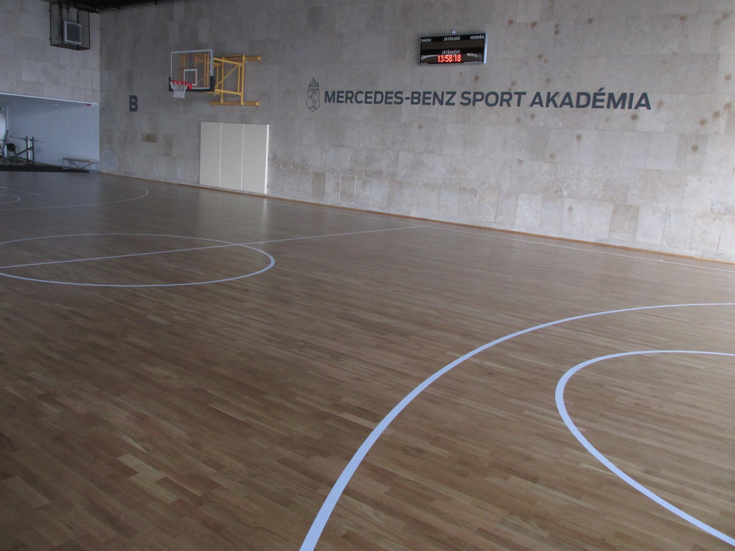 Grabo sport court.JPG
