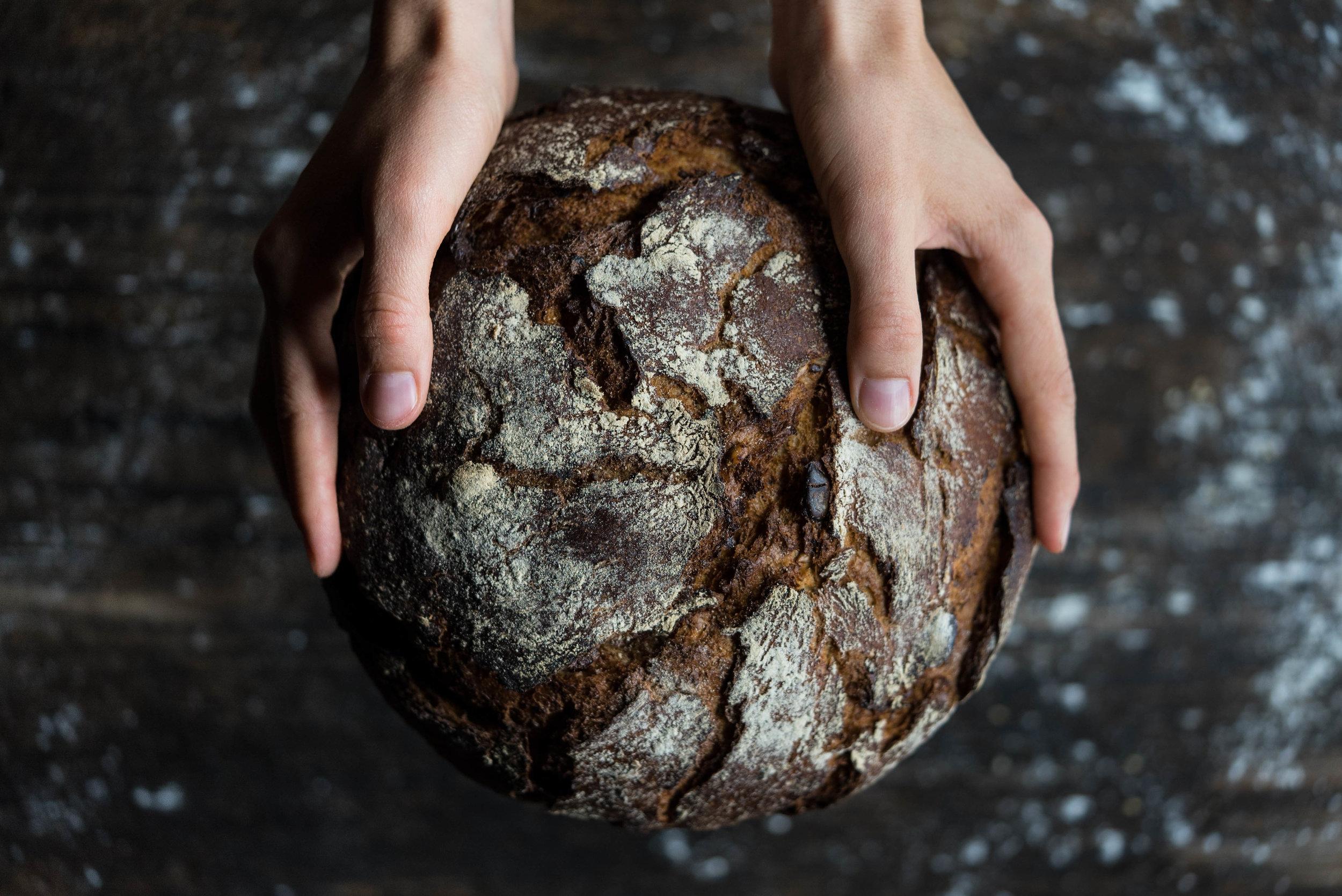 round loaf.jpeg
