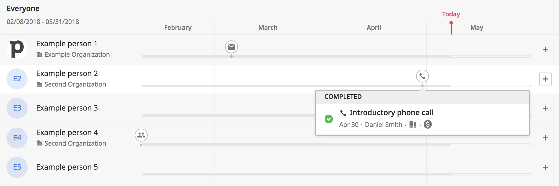 completed activity modal.png