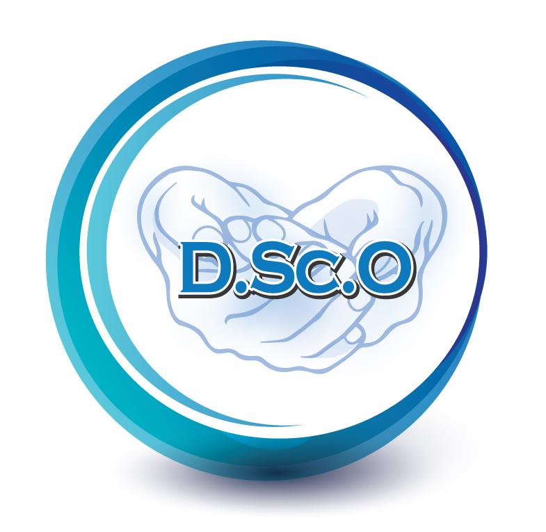 DSCO logo.jpg