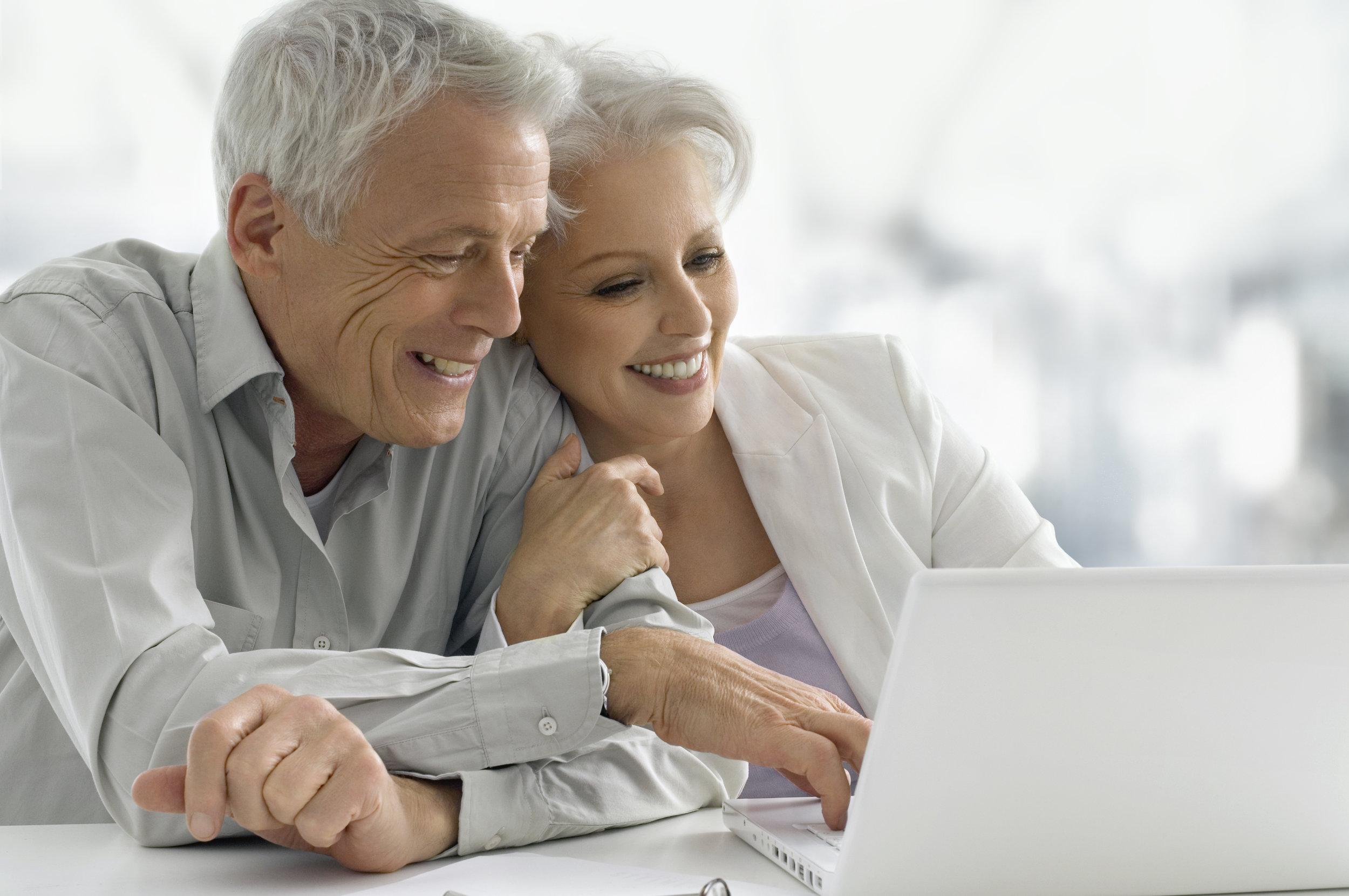 older couple_iStock_000014041889XLarge.jpg