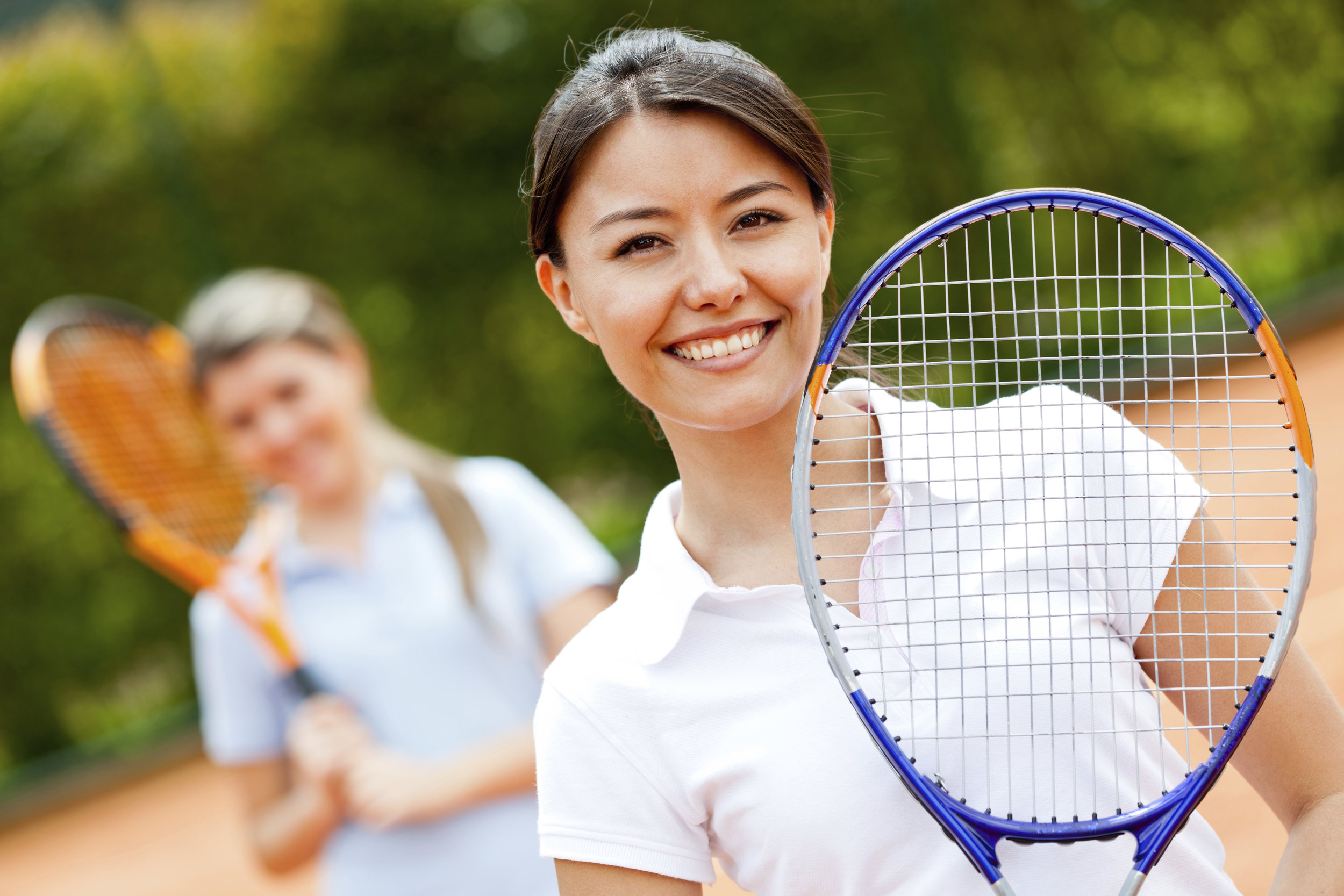 tennis player_iStock_000019477279XXXLarge.jpg