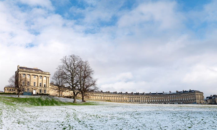 visit-bath-royal-crescent-green-park-brasserie