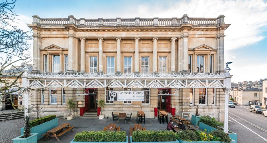 feature-green-park-brasserie-restaurant-in-bath.png