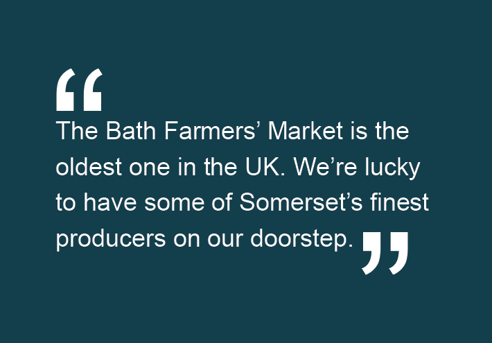 bath-farmers-market-green-park