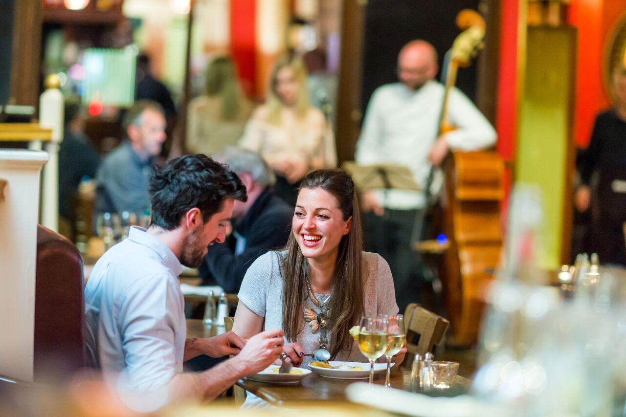 best-restaurant-in-bath-green-park-brasserie-001