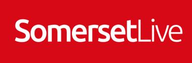 somerset-live-logo-red.jpg