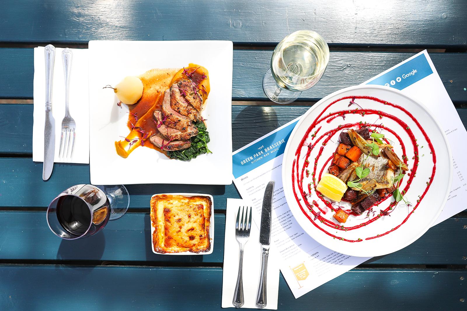 best-restaurant-in-bath-food-1600.jpg