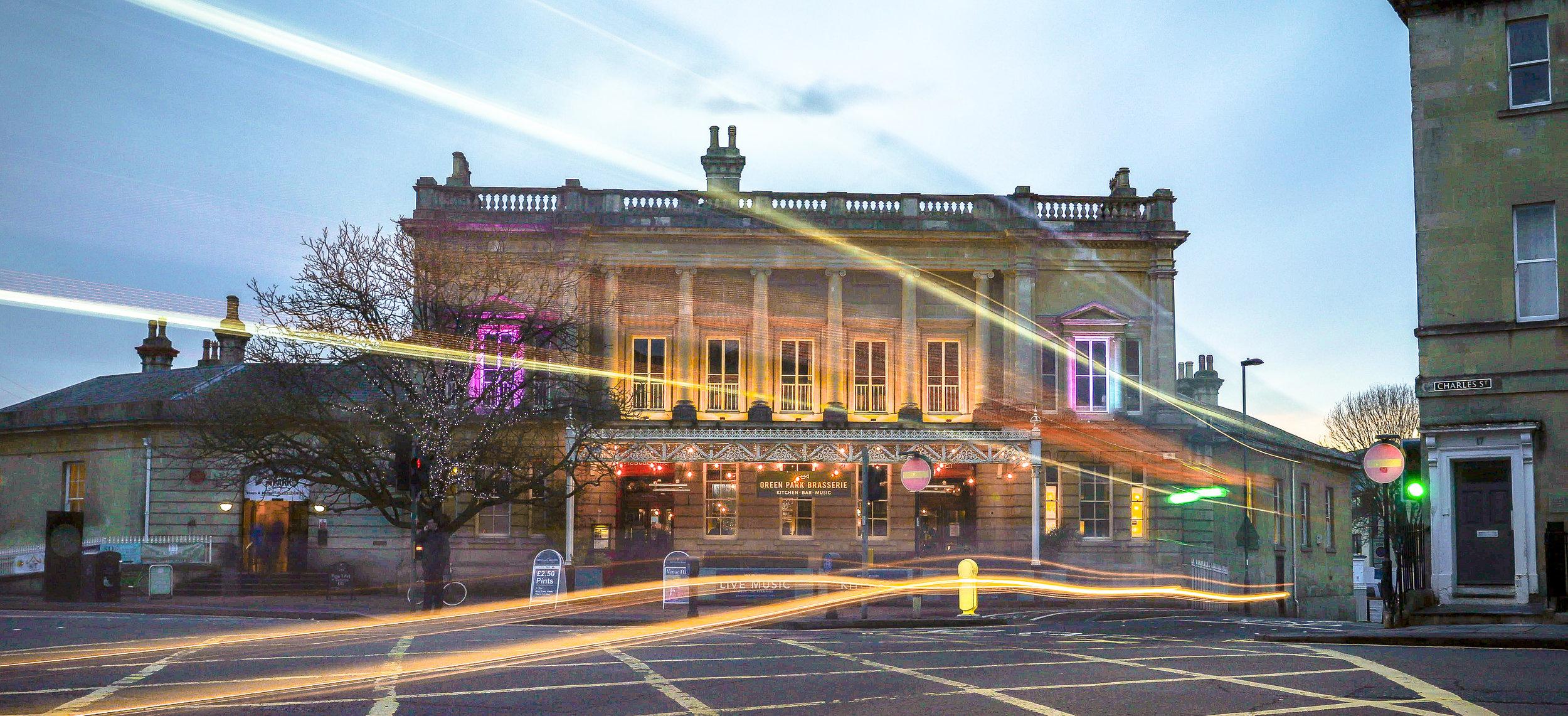 best-restaurants-in-bath-uk-somerset