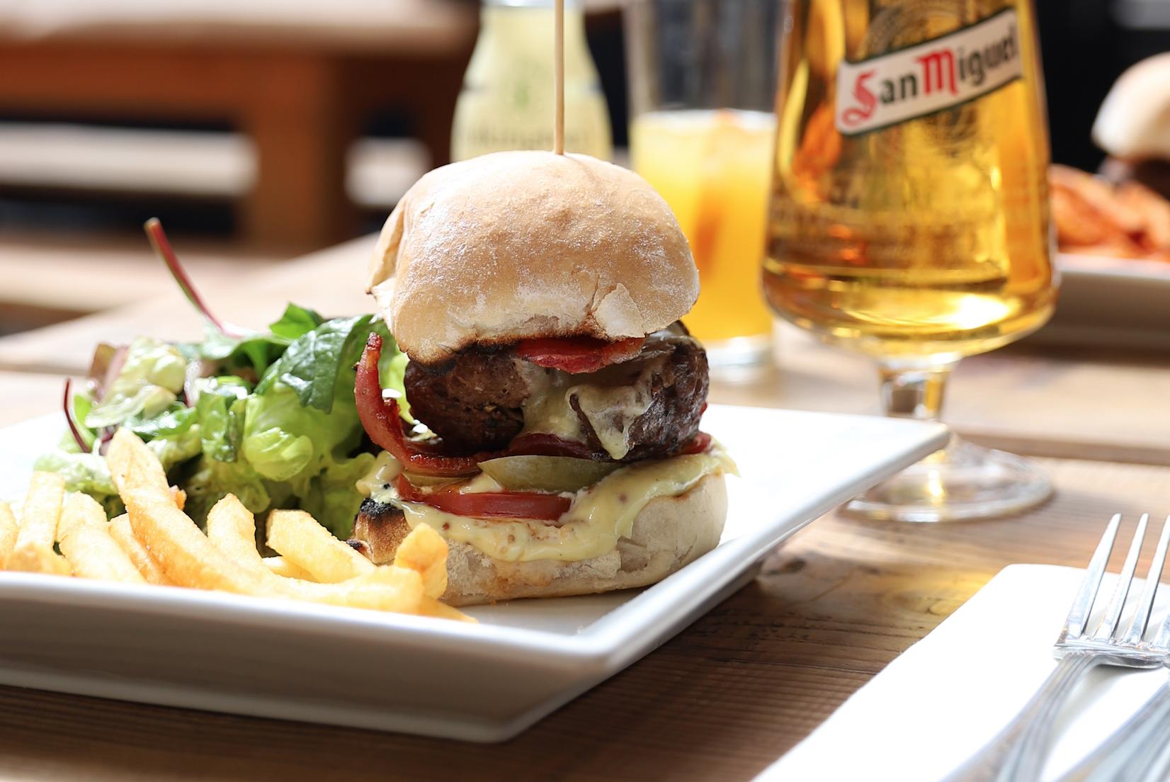best-burger-in-bath-restaurant