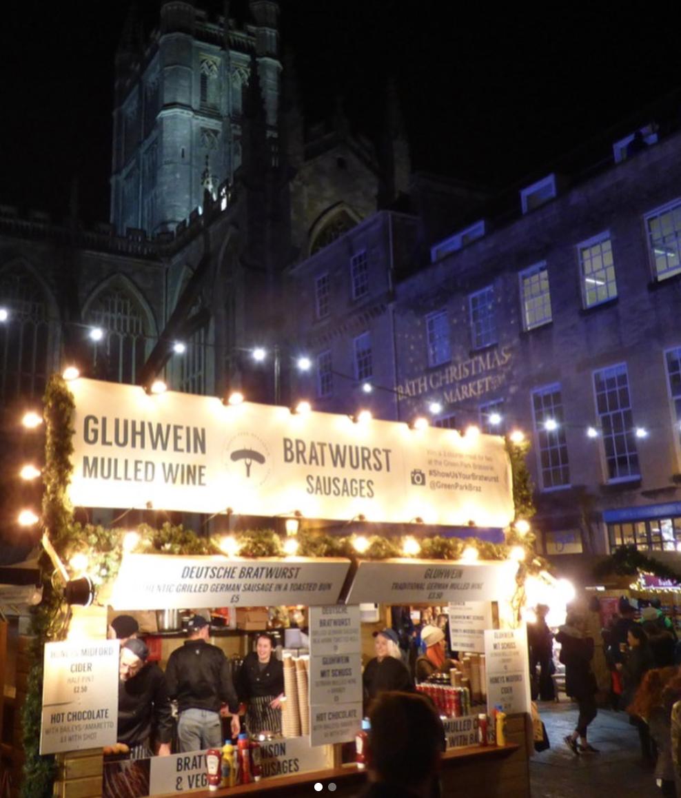 the-bath-christmas-market-2018.jpg