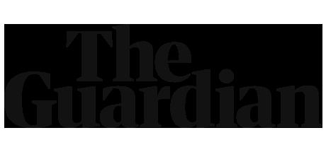 bath-guardian-restaurant-review.png