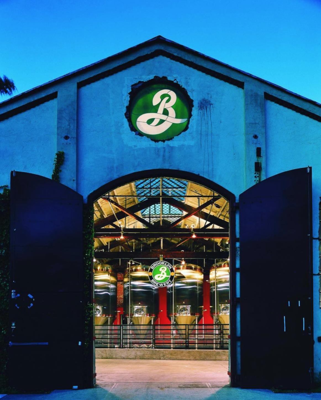 brooklyn-brewery-at-bath-pizza-co.jpg