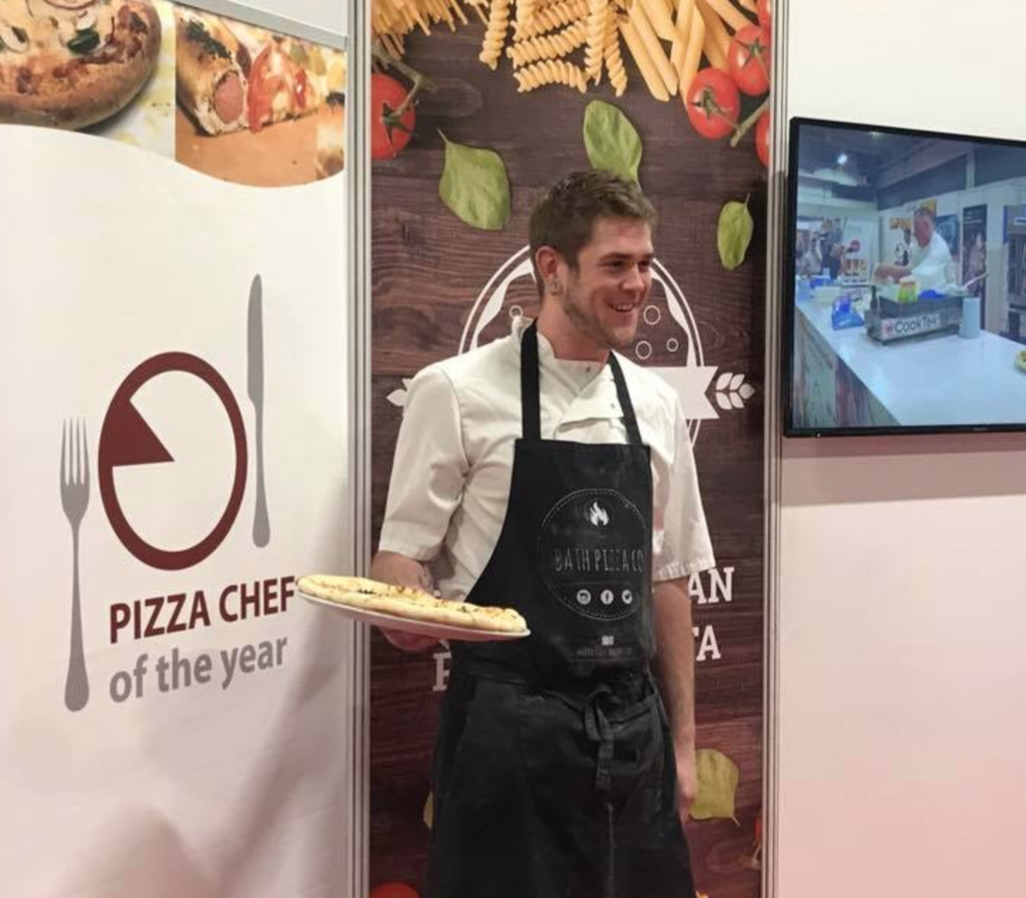 best-pizza-chef-in-bath-england.jpg