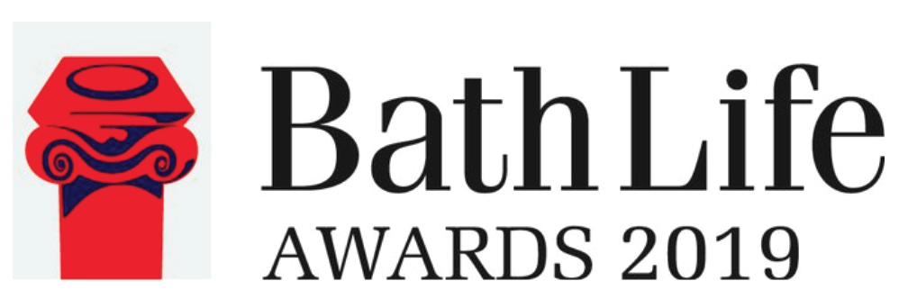 best-restaurant-in-bath-bath-life-awards-2019.jpg