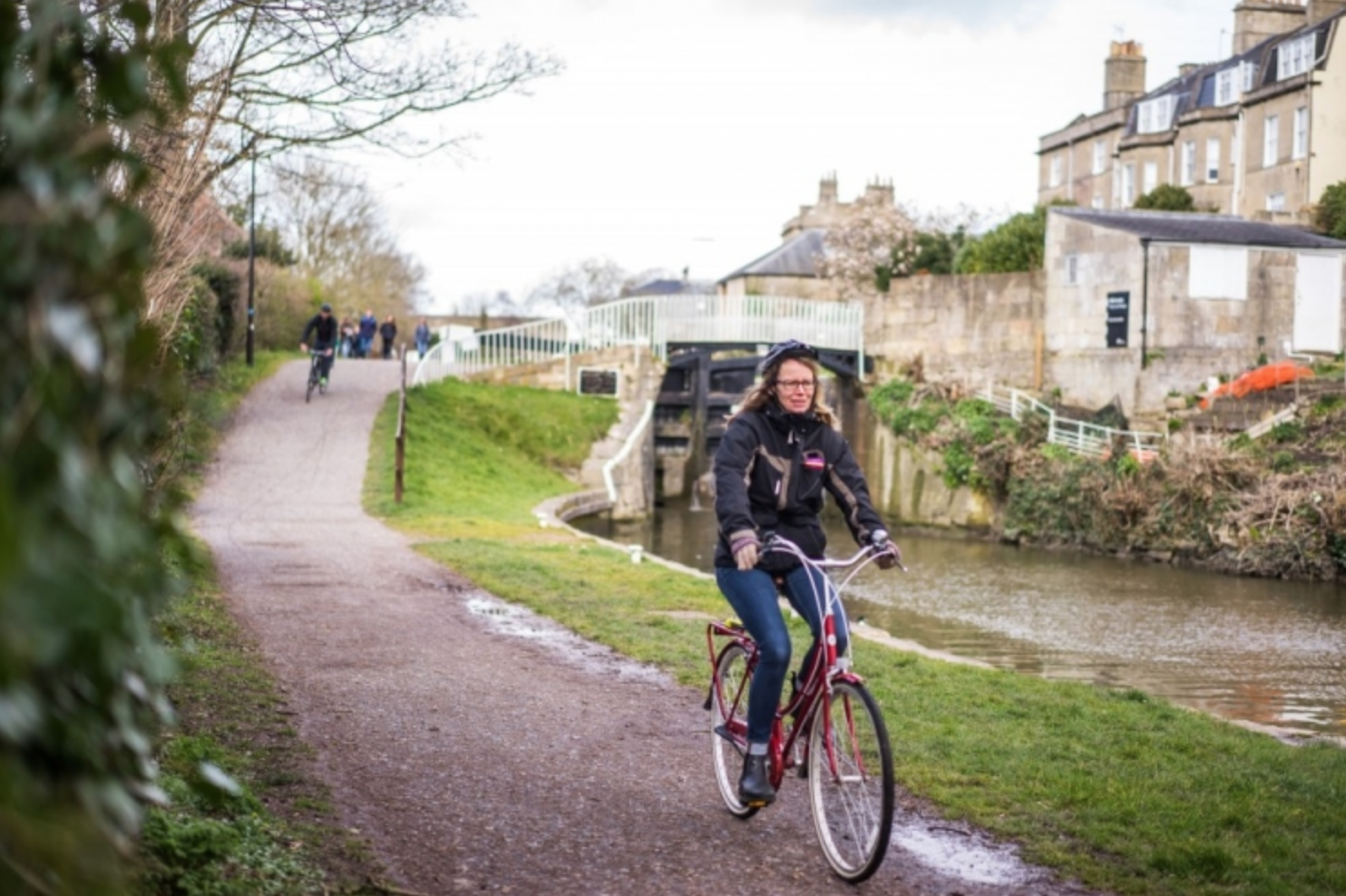 best-cycle-routes-bike-hire-in-bath.jpg