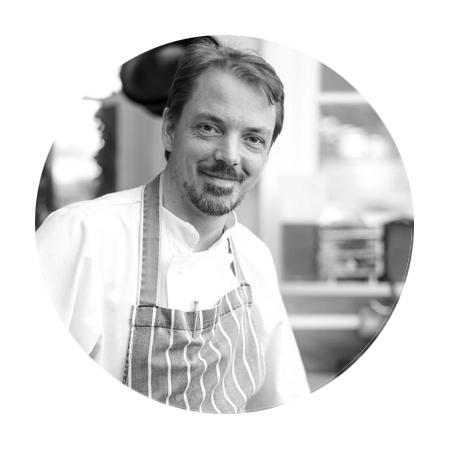 green-park-brasserie-head-chef-steve.jpg