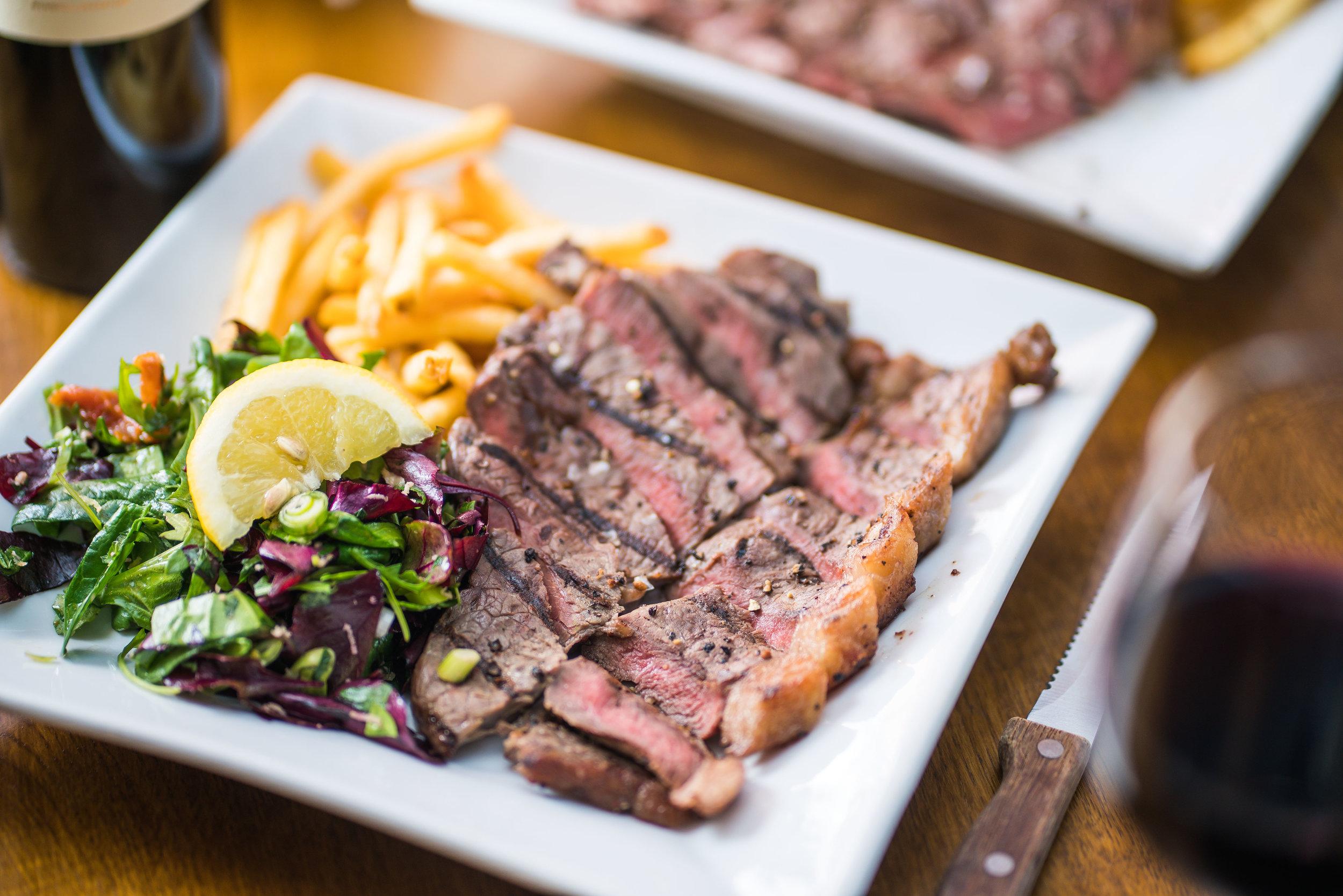 best-steak-fathers-day-in-bath-2019.jpg