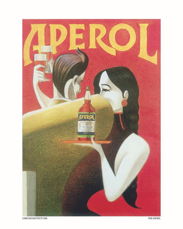 ☀️🍹It's Happy Hour time with  2 for 1 on our cocktails including Aperol Spritz - 7 days from 4-6pm 👌 #happyhour #cocktails #aperol #aperolspritz #2for1 #bathdrinks #batheats #poster #graphicdesign #cocktailbar #cocktails #happyhours #retroposter #vintageposters #oldposter #graphics #graphicdesigner #cocktails #bar #barlife #barman #bartender #behindthescenes #vintage #retro #illustration #illustrator