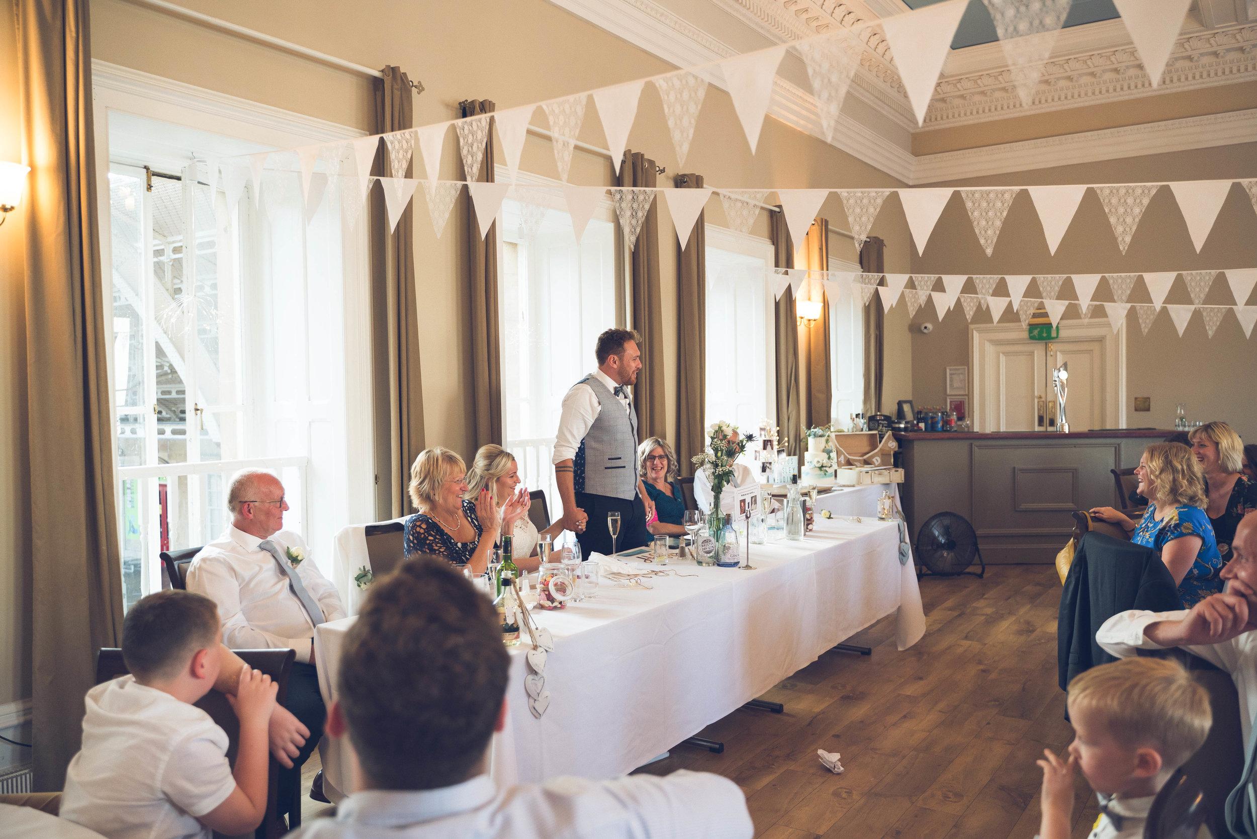 wedding-reception-venue-in0bath.jpg