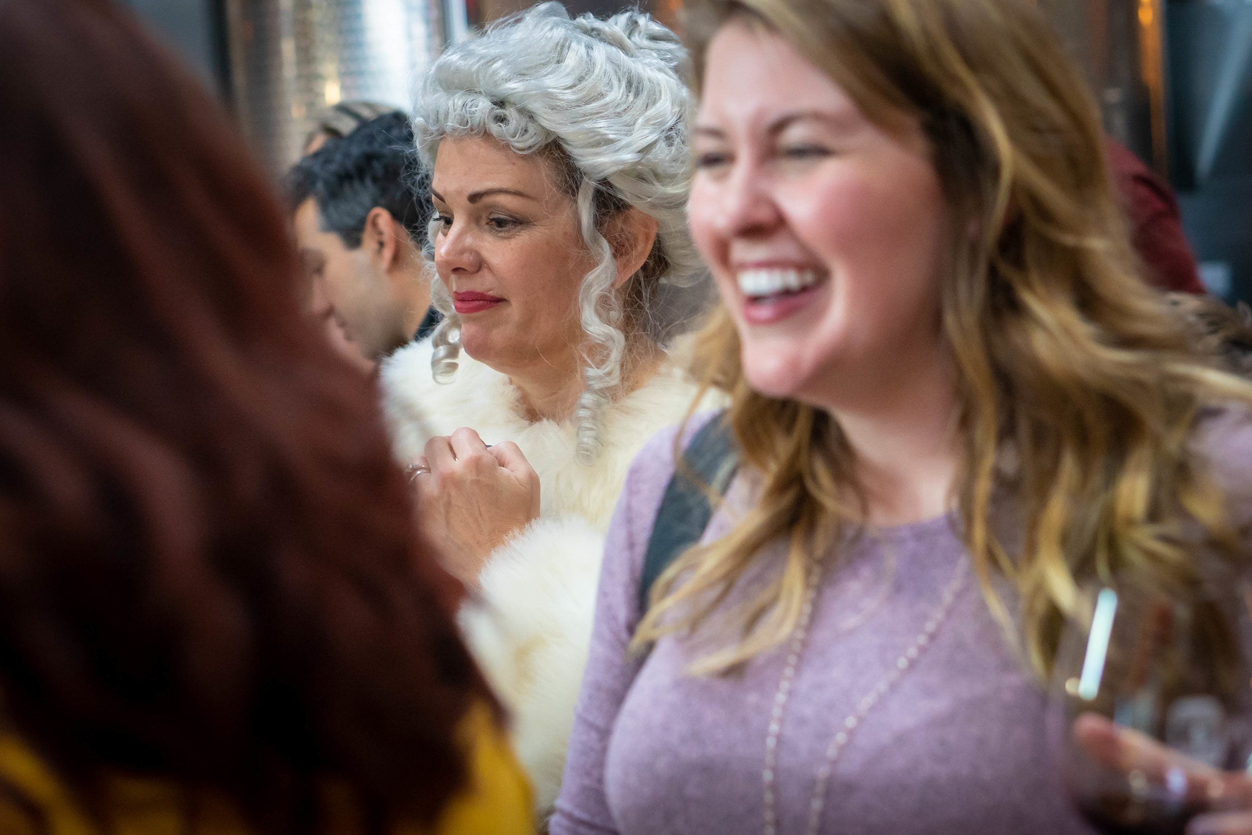 Austin Wedding Videographer - Dolls for Dolls (153 of 190).jpg