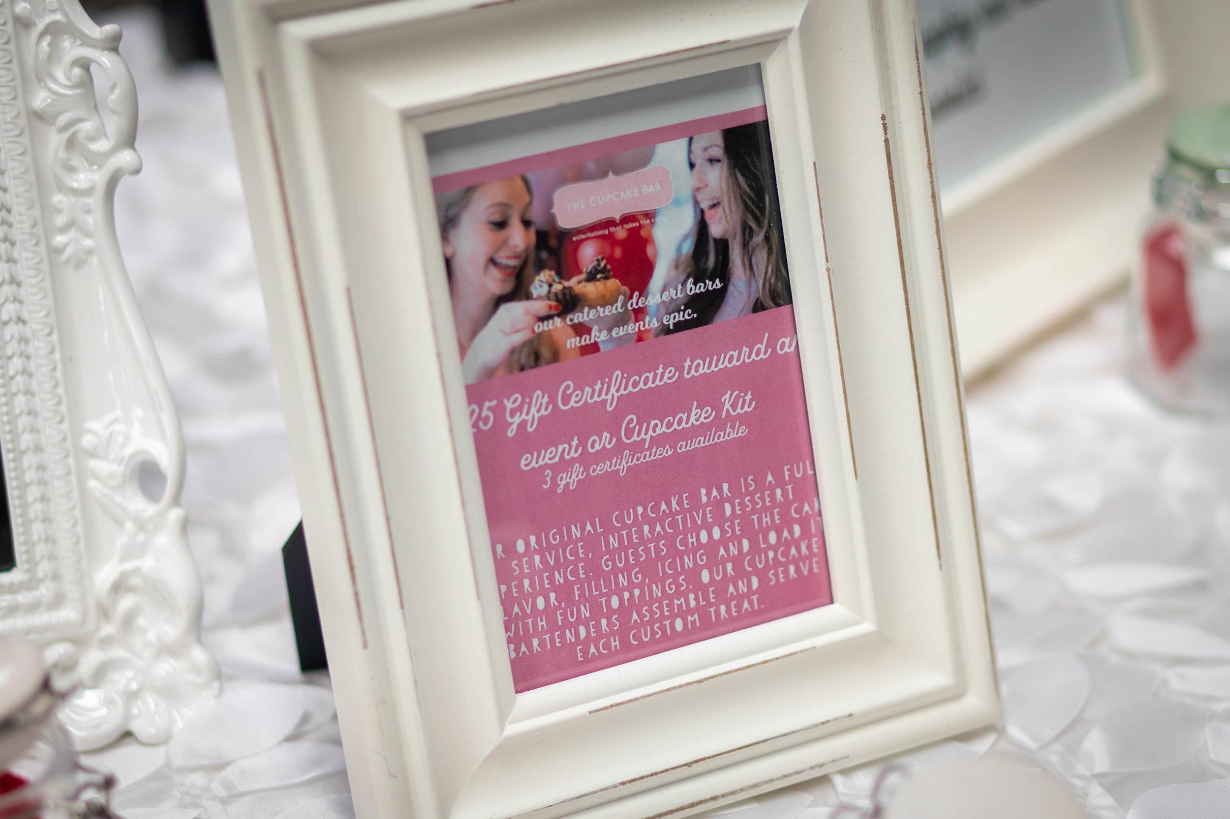 Austin Wedding Videographer - Dolls for Dolls (42 of 190).jpg