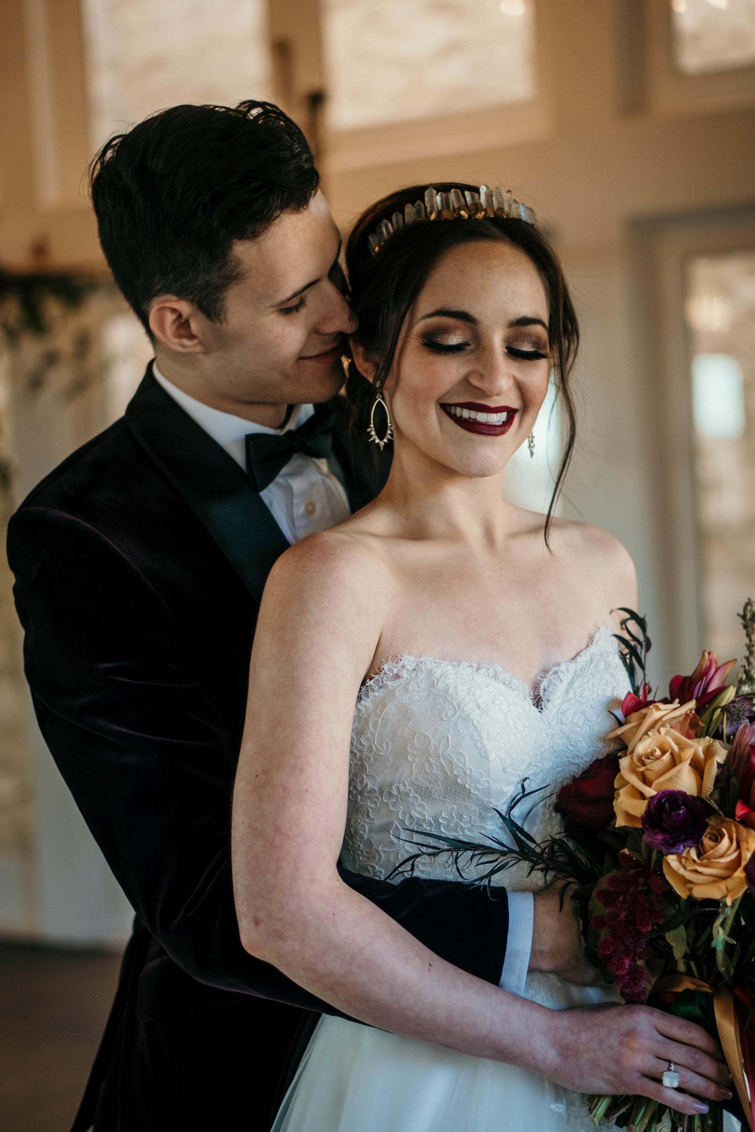 Austin Wedding Videographer - Dolls for Dolls (323 of 323).jpg