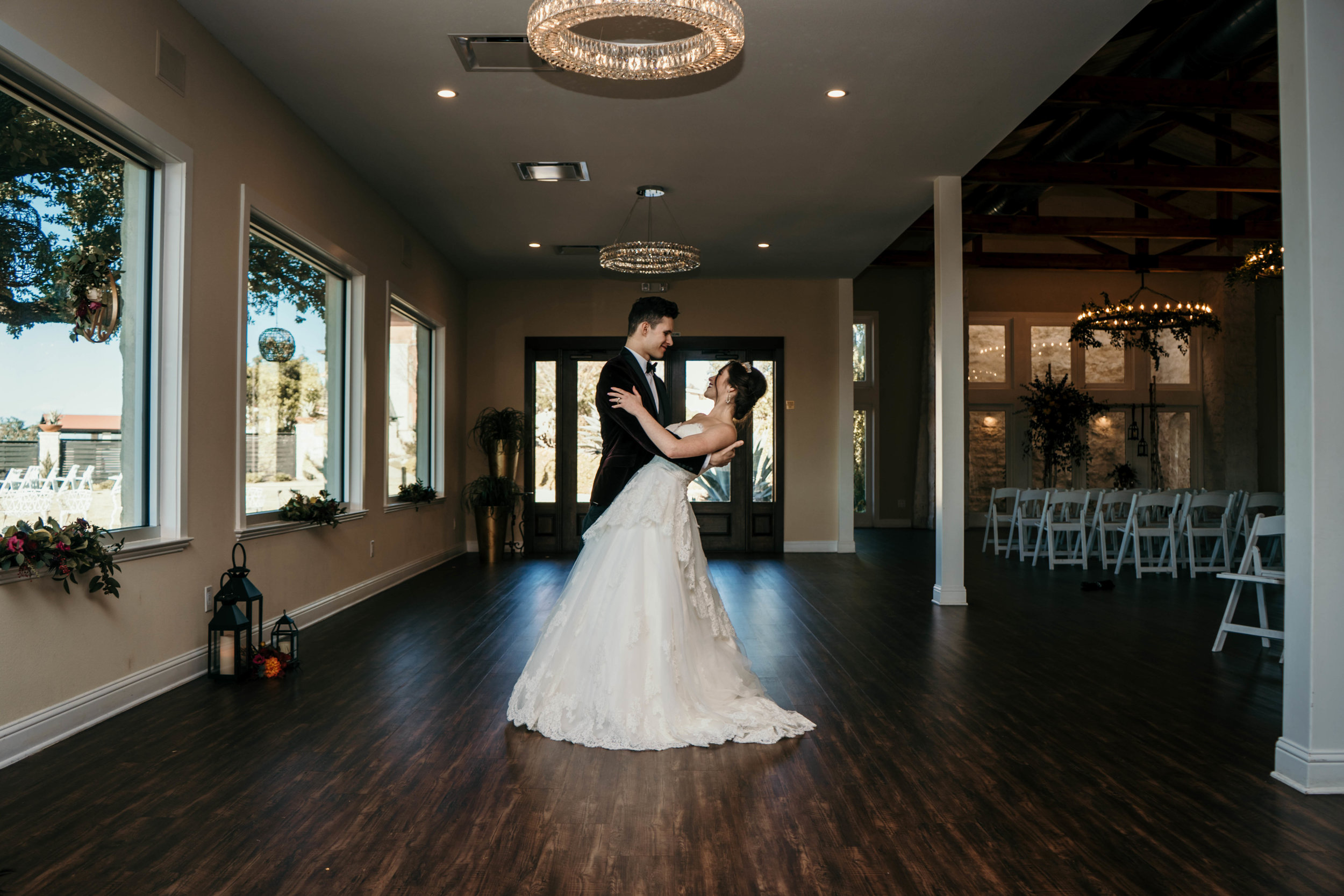 Austin Wedding Videographer - Dolls for Dolls (317 of 323).jpg