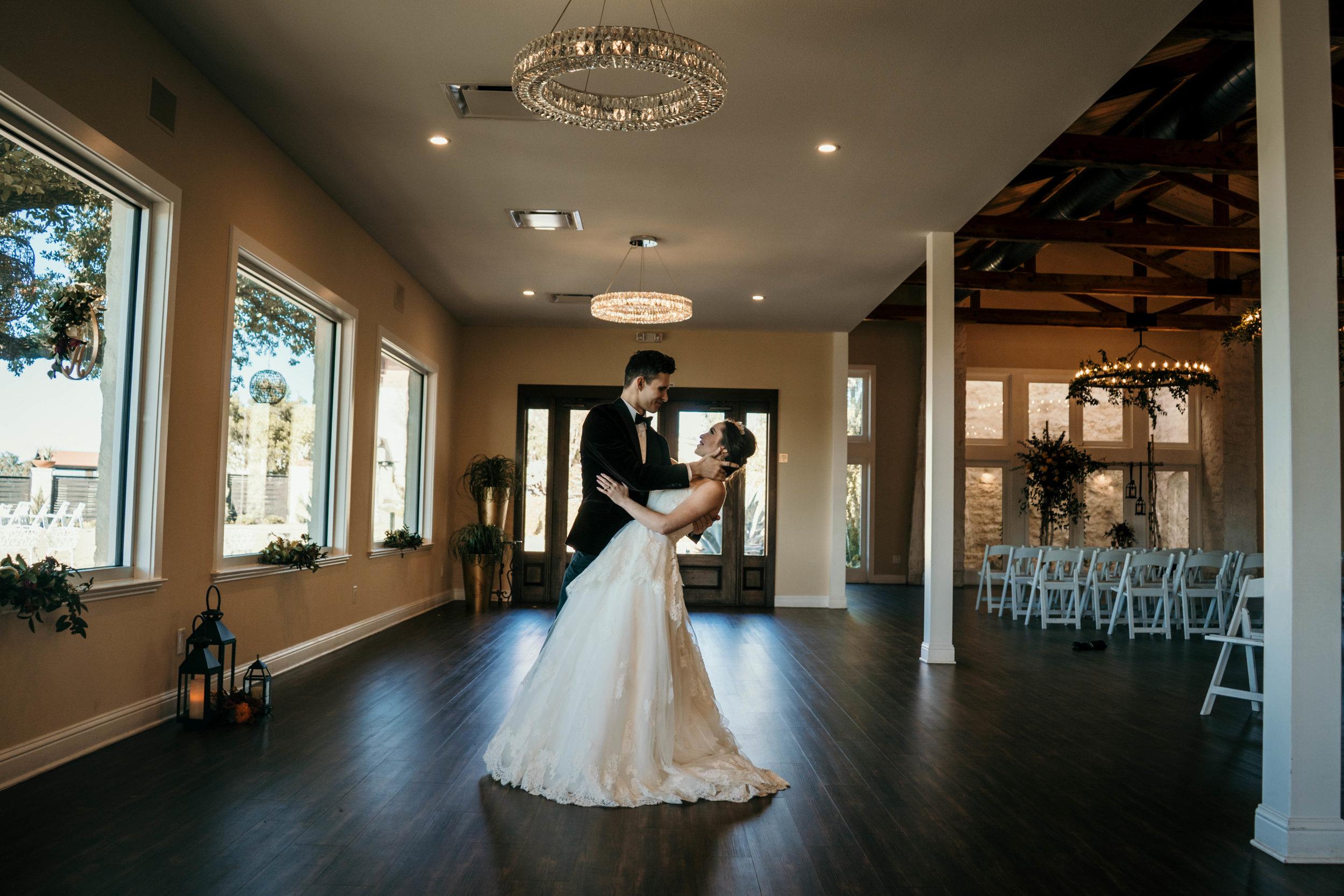 Austin Wedding Videographer - Dolls for Dolls (318 of 323).jpg