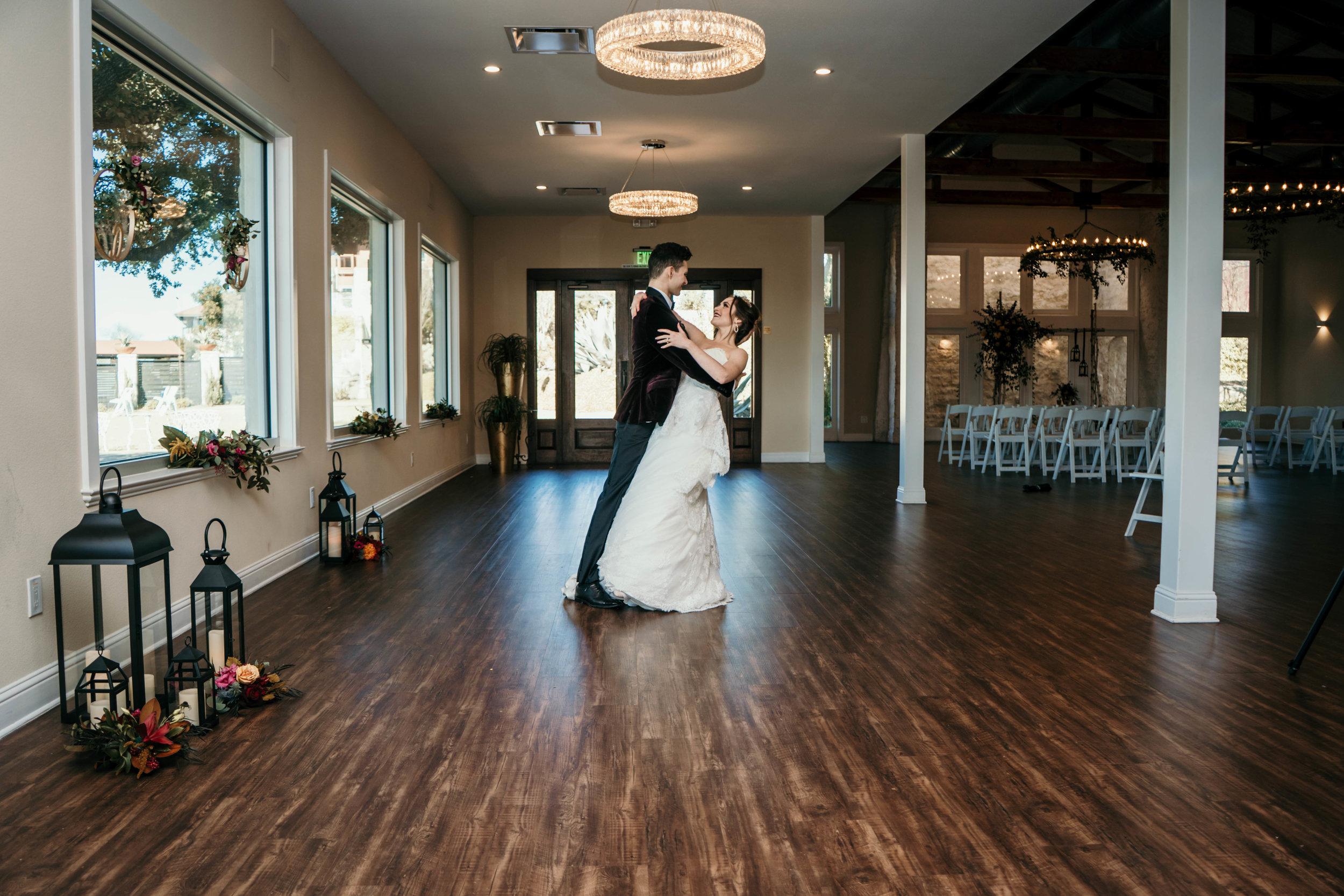 Austin Wedding Videographer - Dolls for Dolls (316 of 323).jpg