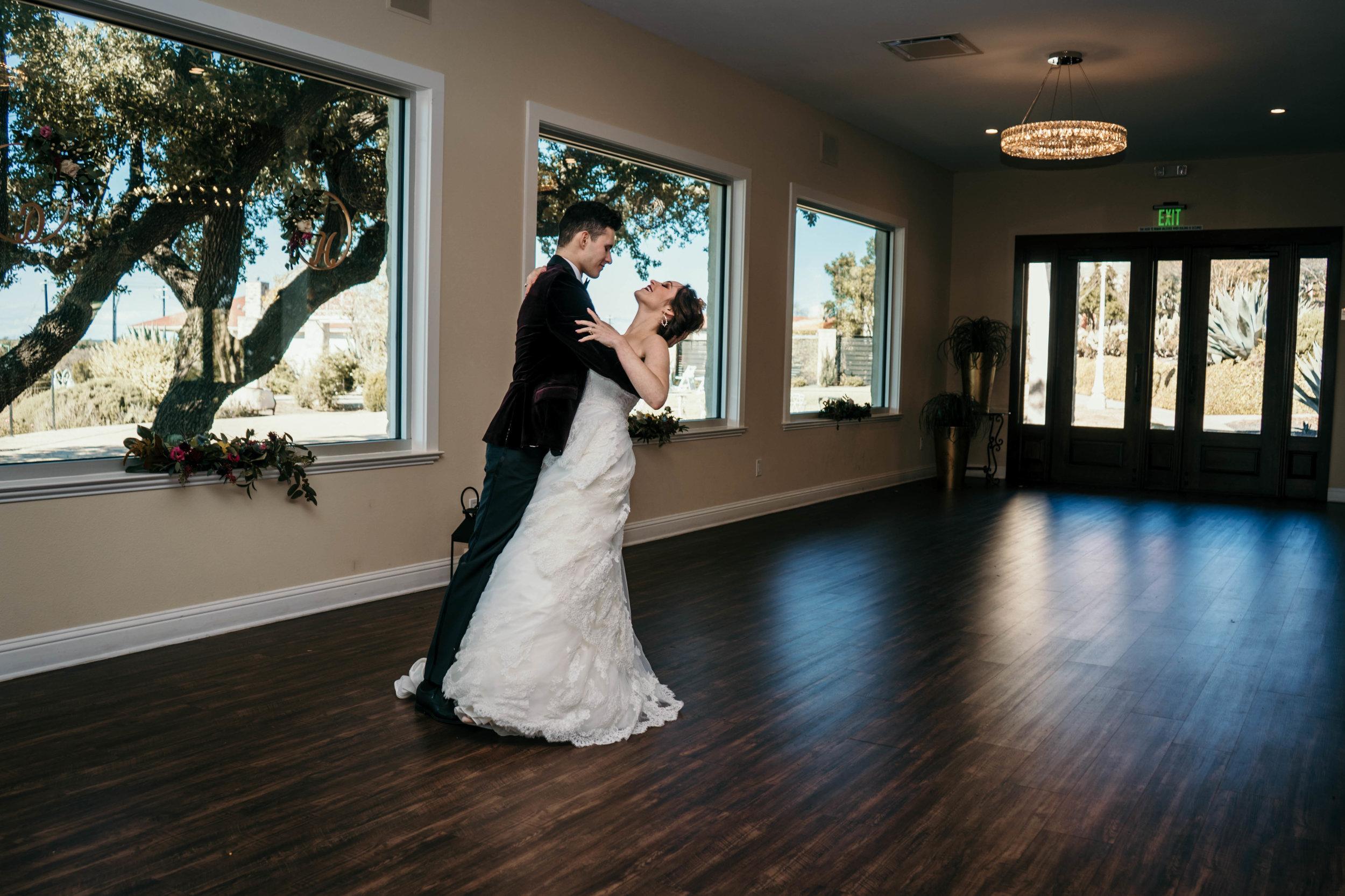 Austin Wedding Videographer - Dolls for Dolls (315 of 323).jpg