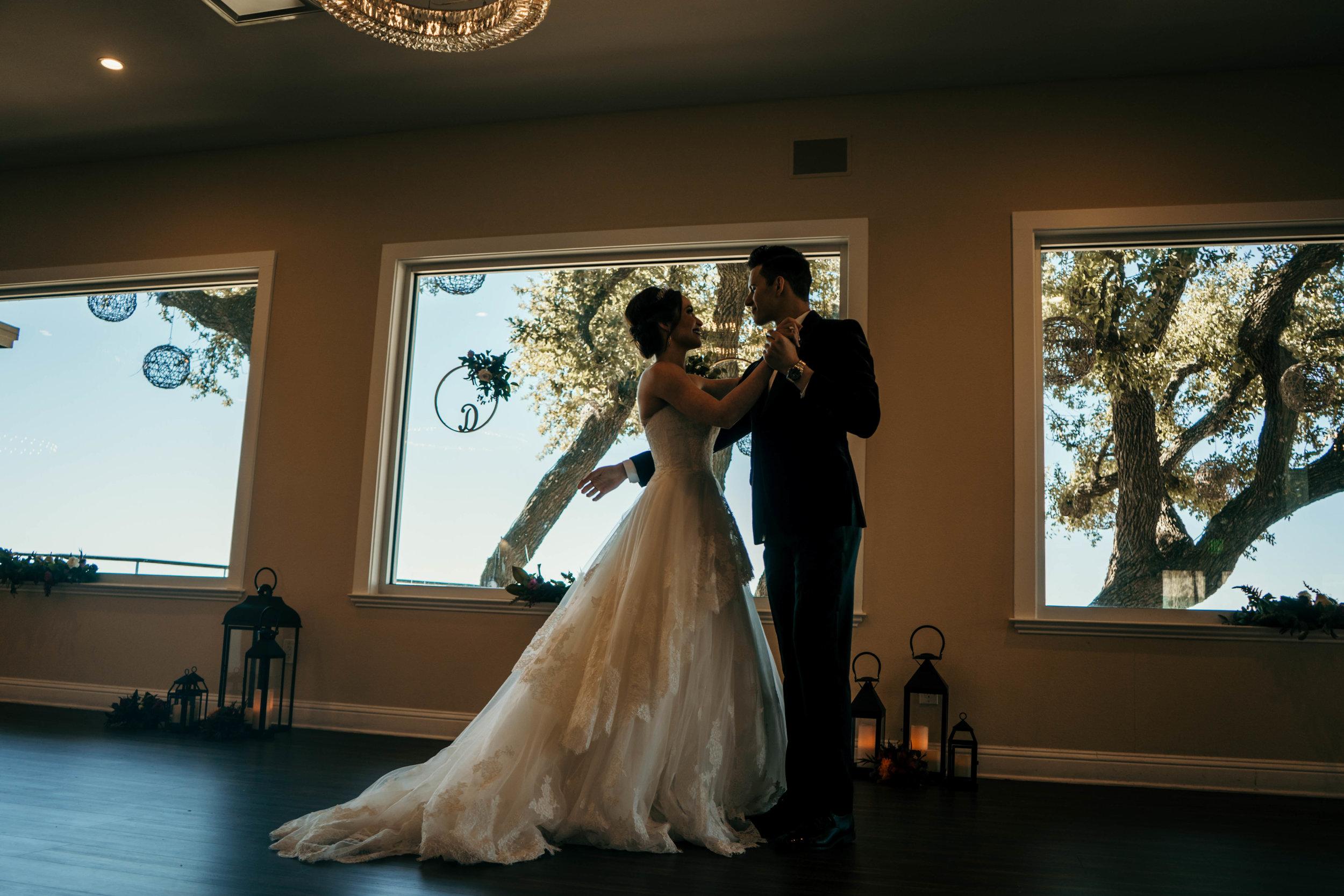 Austin Wedding Videographer - Dolls for Dolls (312 of 323).jpg