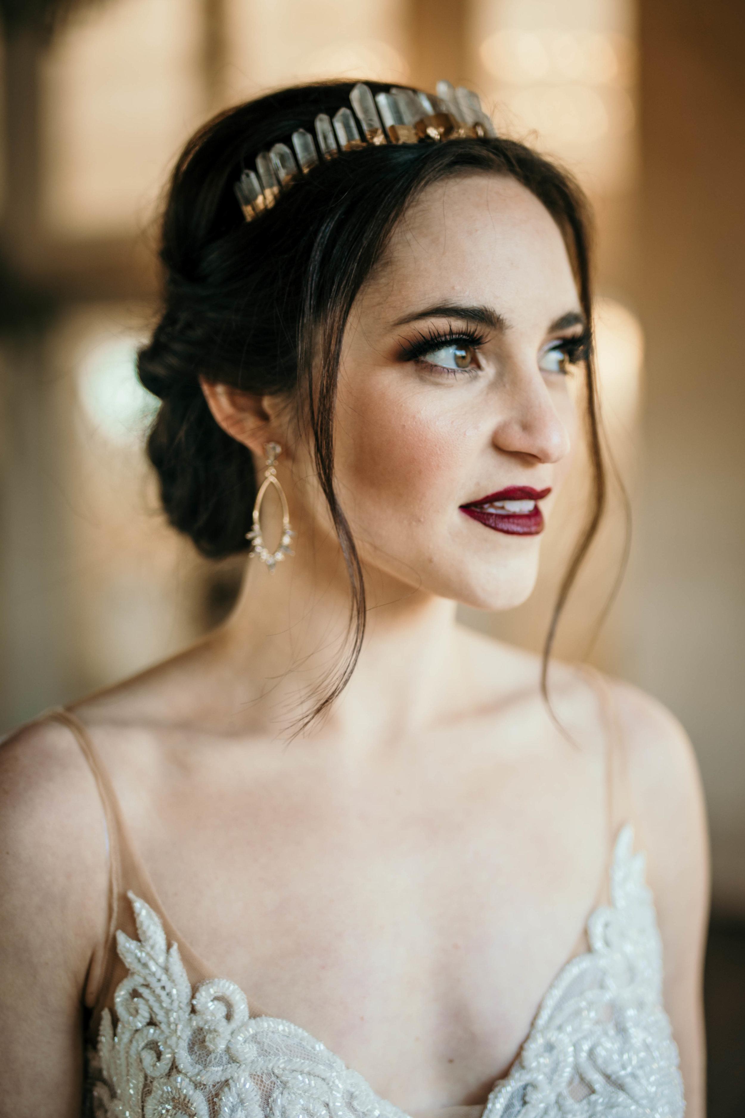 Austin Wedding Videographer - Dolls for Dolls (309 of 323).jpg