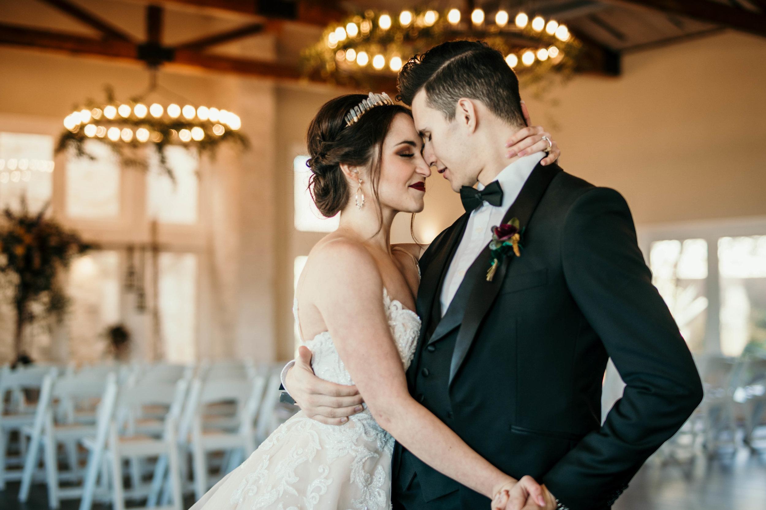 Austin Wedding Videographer - Dolls for Dolls (301 of 323).jpg