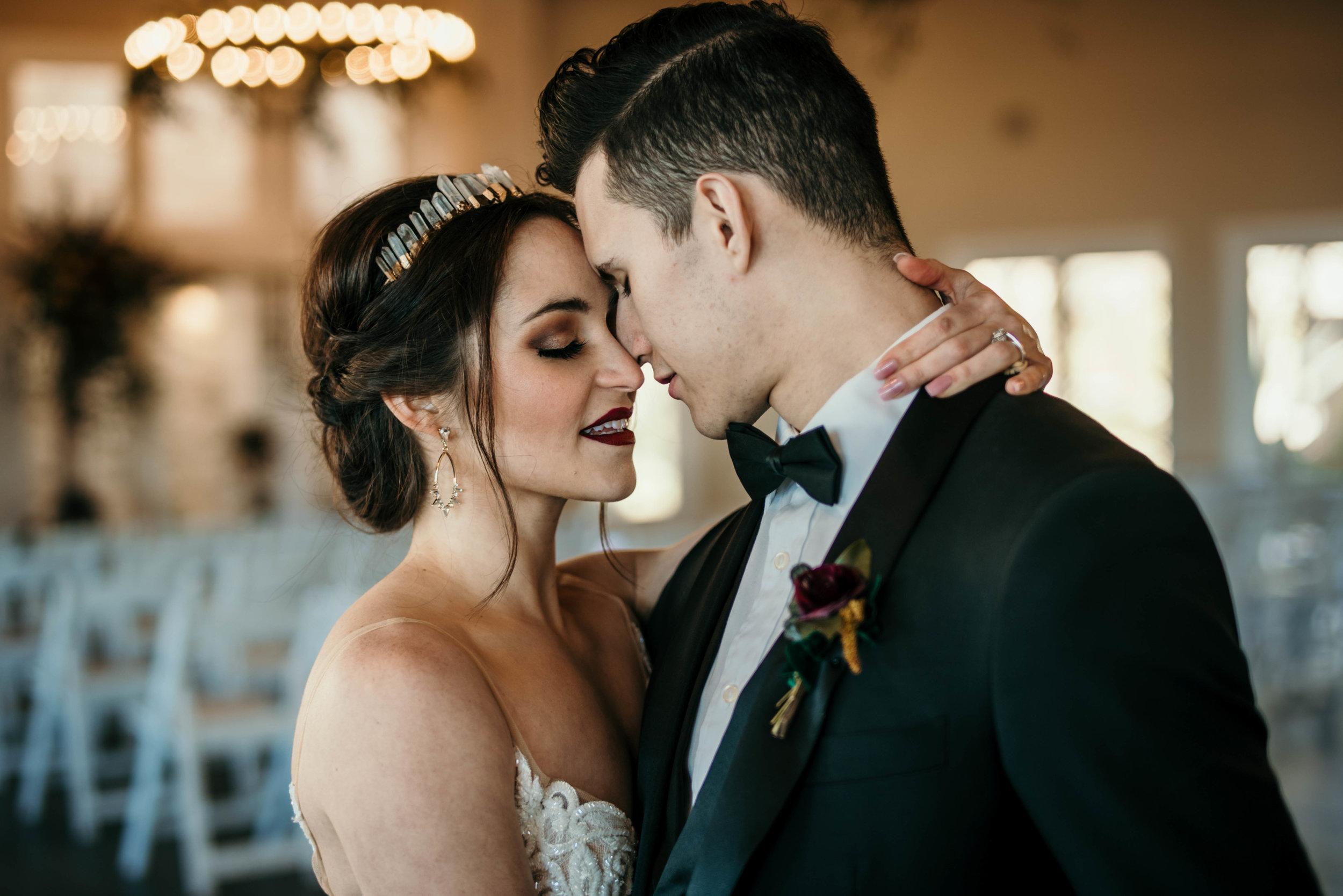 Austin Wedding Videographer - Dolls for Dolls (299 of 323).jpg