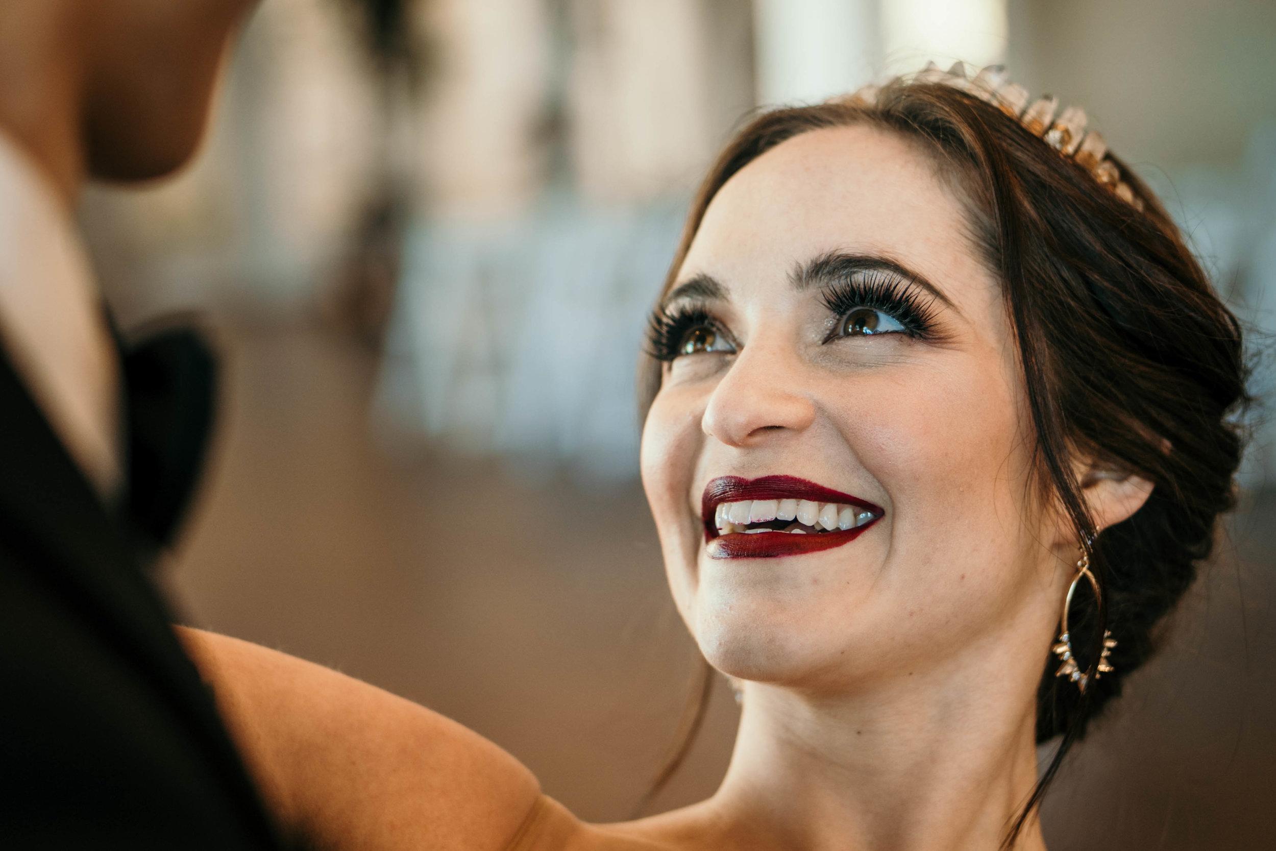 Austin Wedding Videographer - Dolls for Dolls (292 of 323).jpg