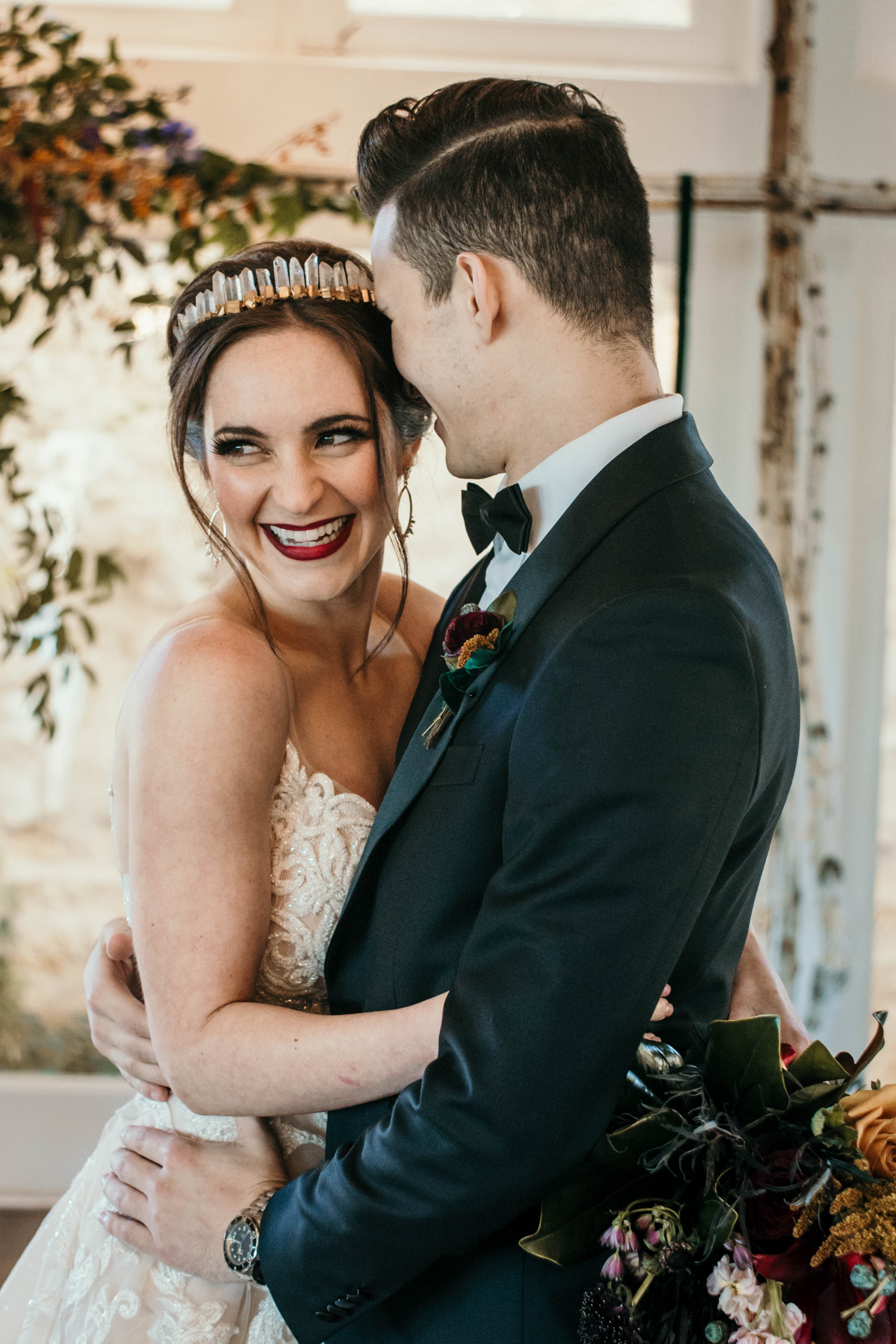 Austin Wedding Videographer - Dolls for Dolls (273 of 323).jpg