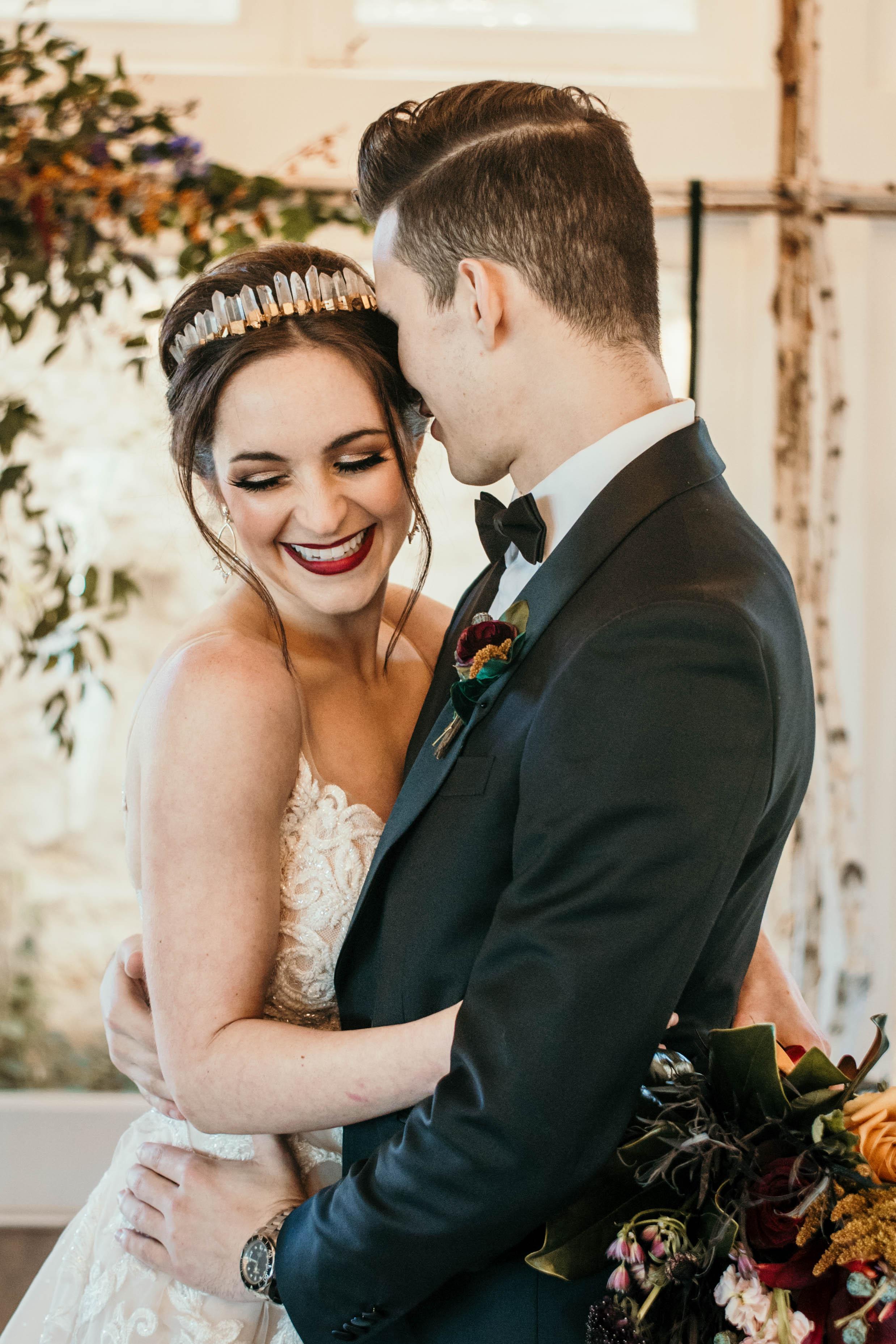 Austin Wedding Videographer - Dolls for Dolls (272 of 323).jpg