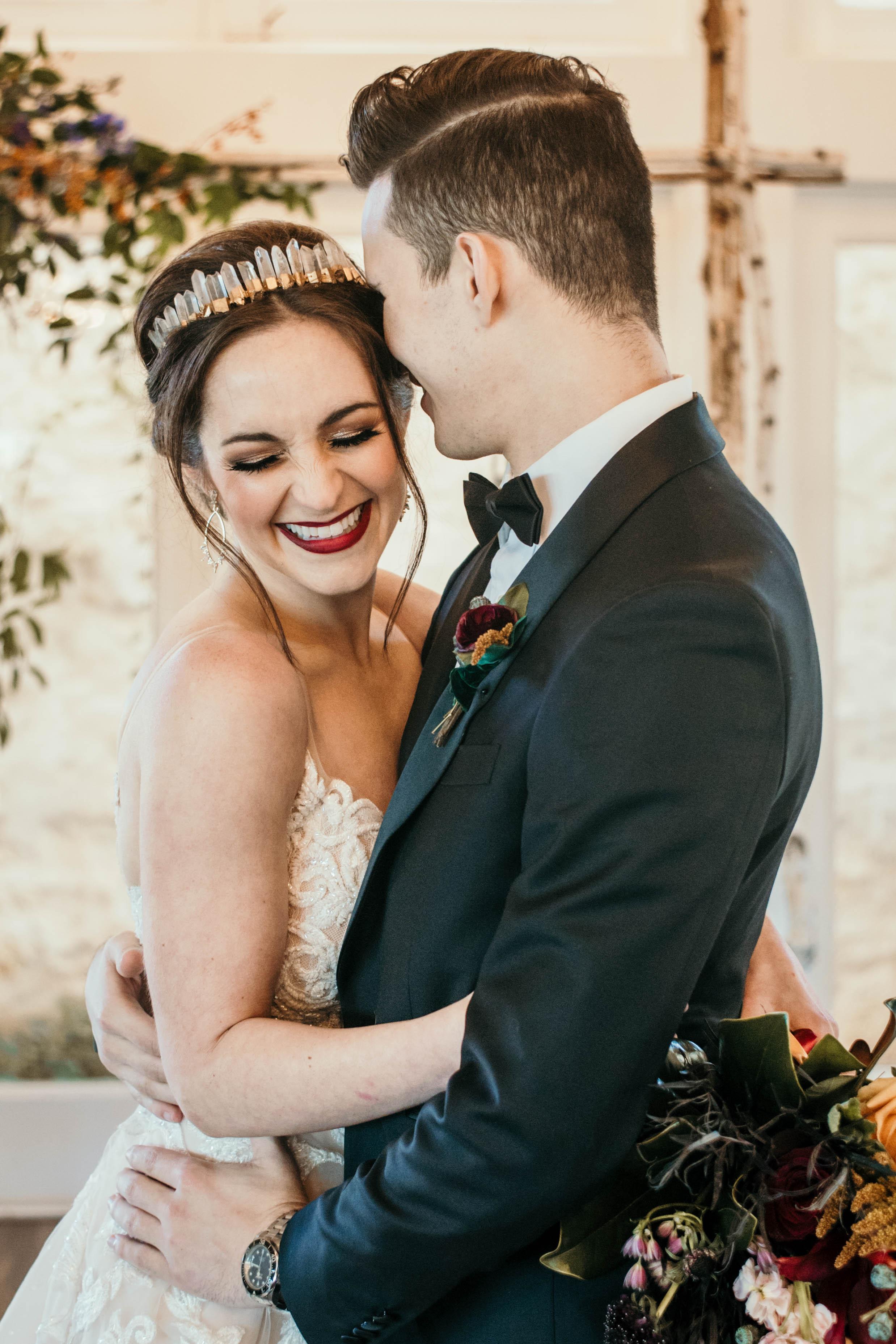 Austin Wedding Videographer - Dolls for Dolls (271 of 323).jpg