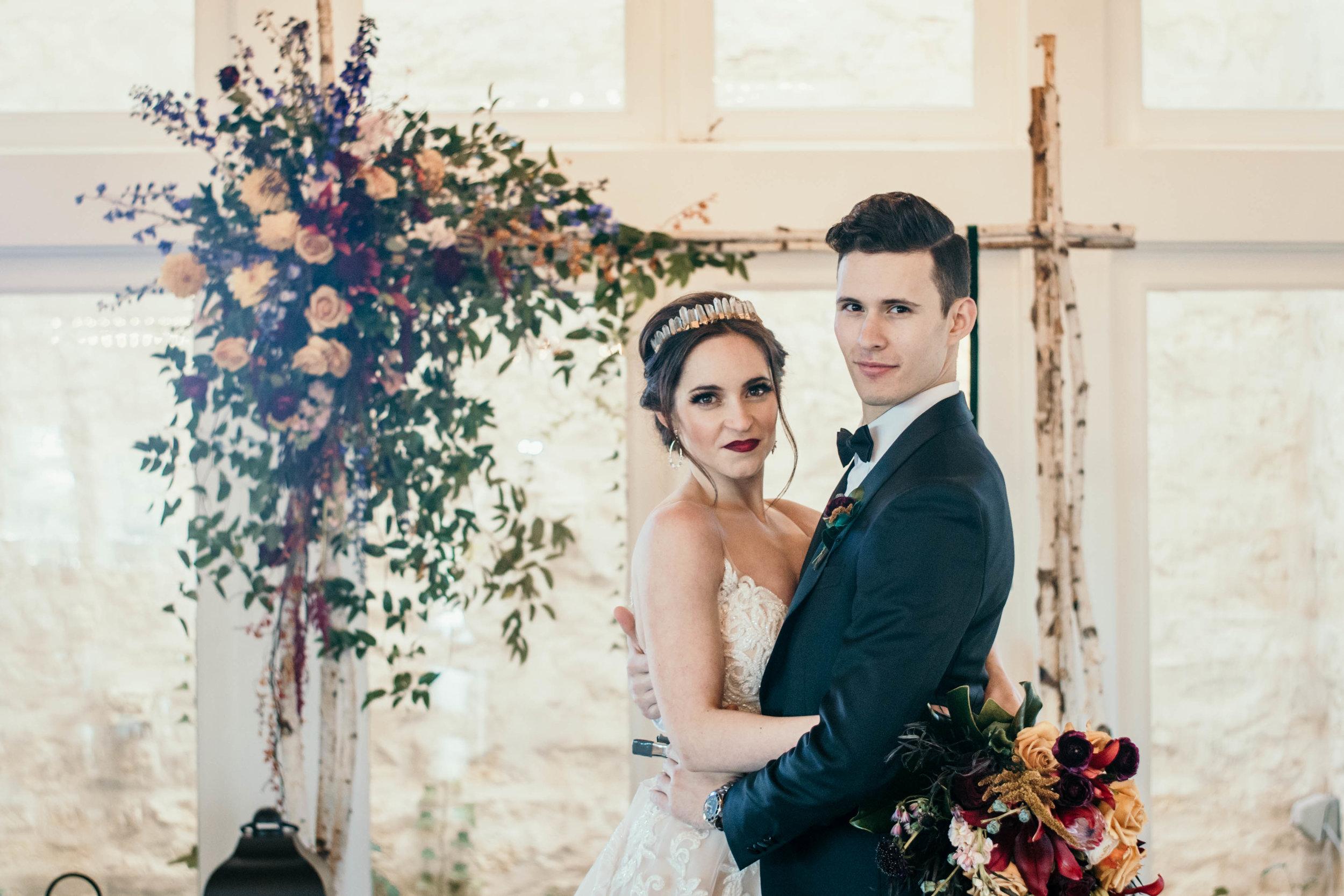 Austin Wedding Videographer - Dolls for Dolls (270 of 323).jpg