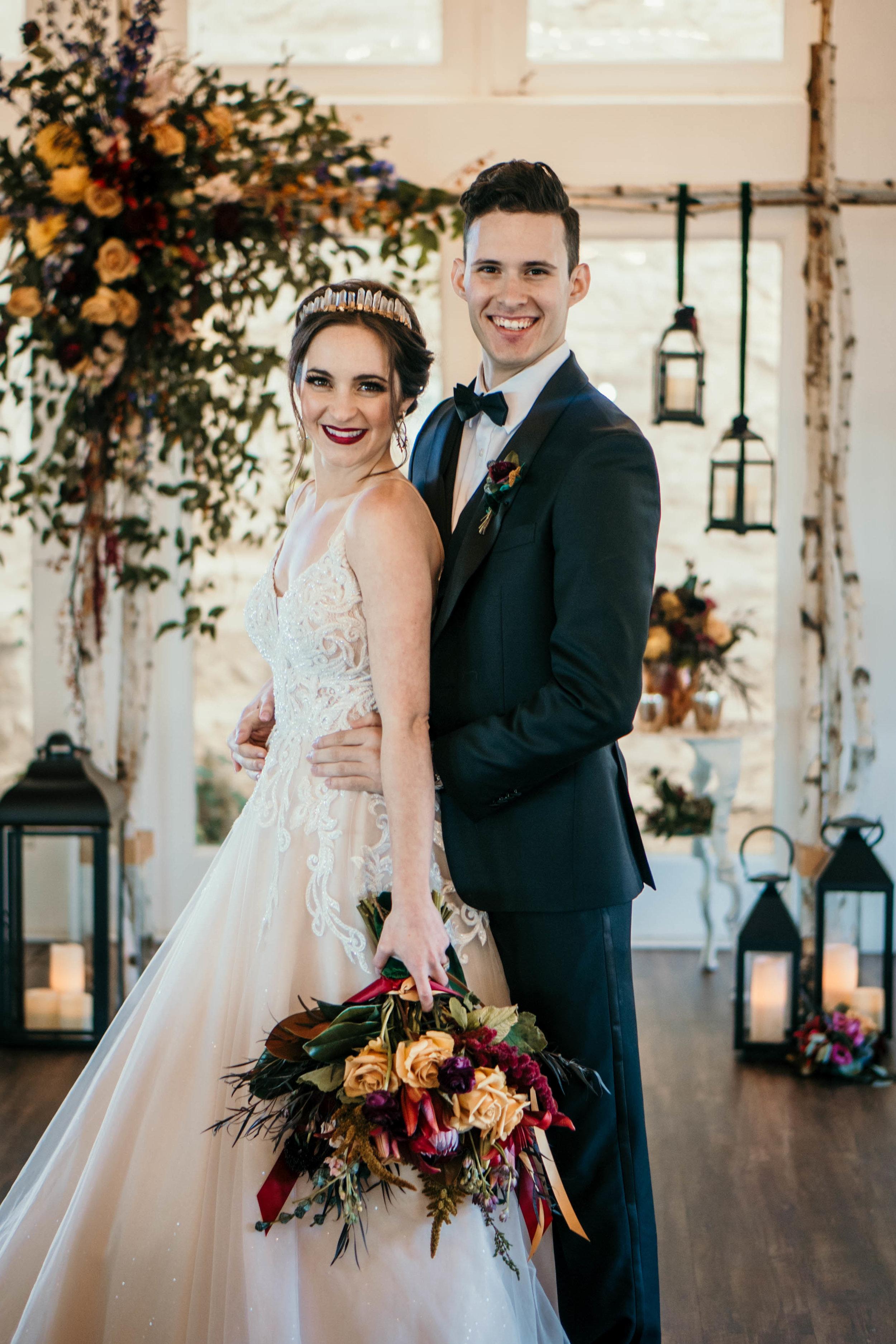 Austin Wedding Videographer - Dolls for Dolls (268 of 323).jpg