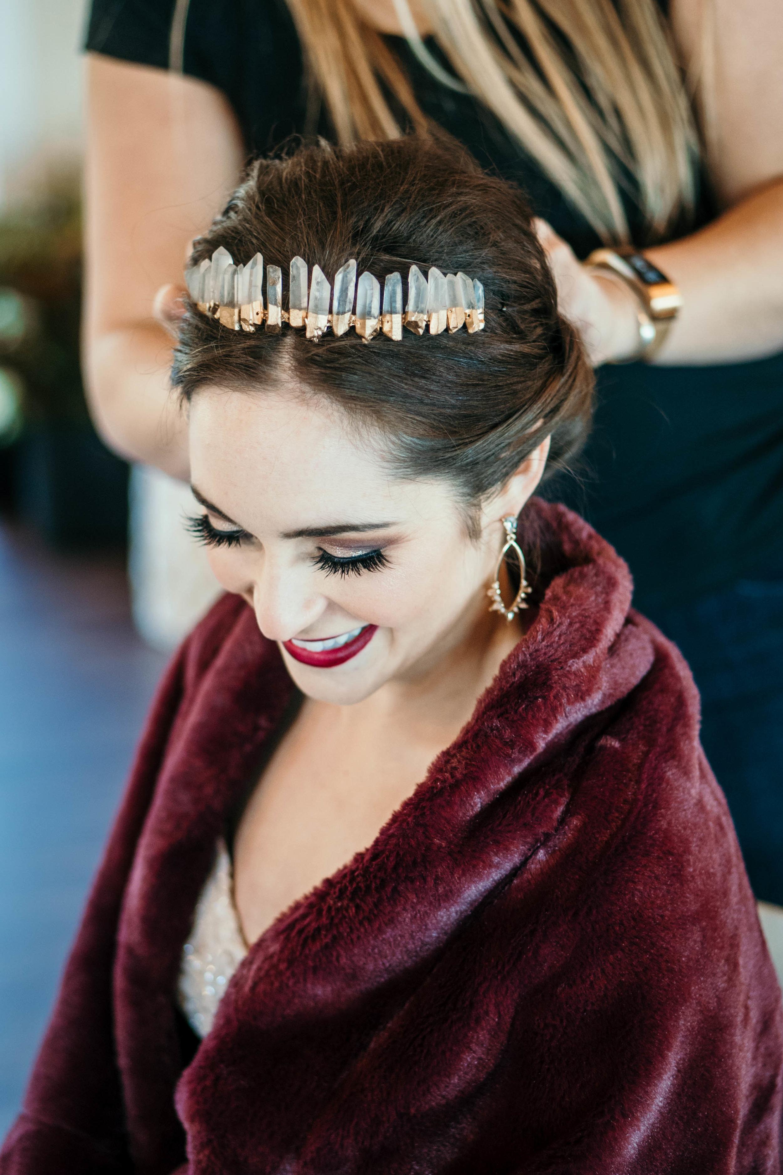 Austin Wedding Videographer - Dolls for Dolls (252 of 323).jpg