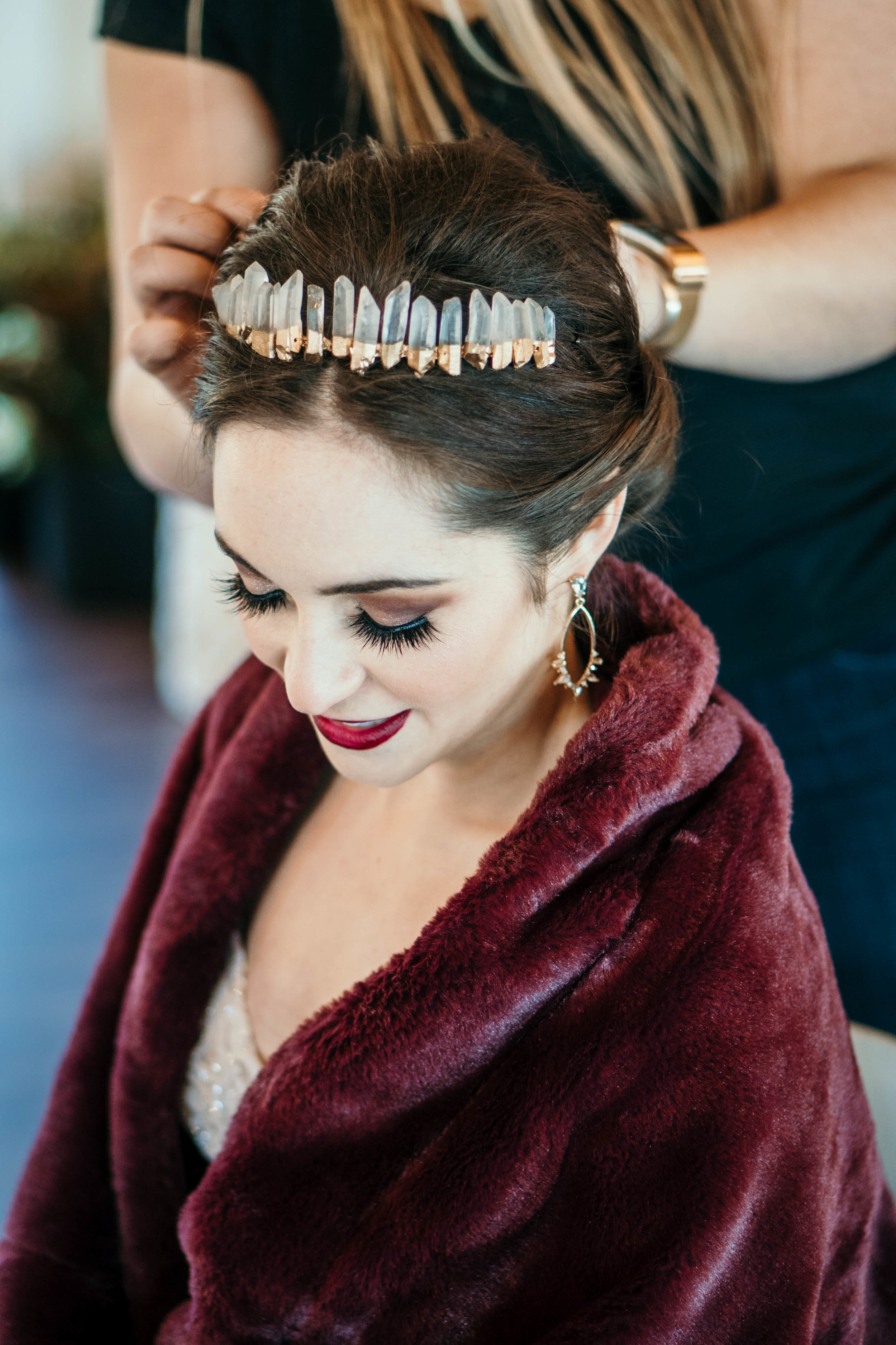 Austin Wedding Videographer - Dolls for Dolls (251 of 323).jpg