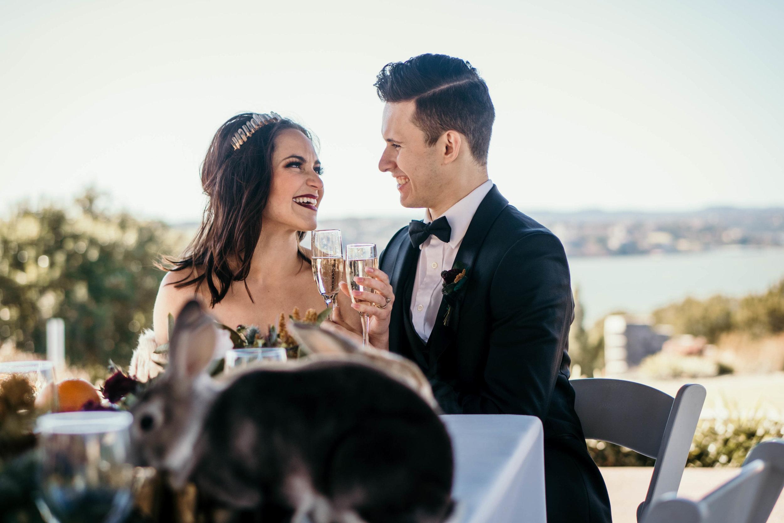 Austin Wedding Videographer - Dolls for Dolls (210 of 323).jpg