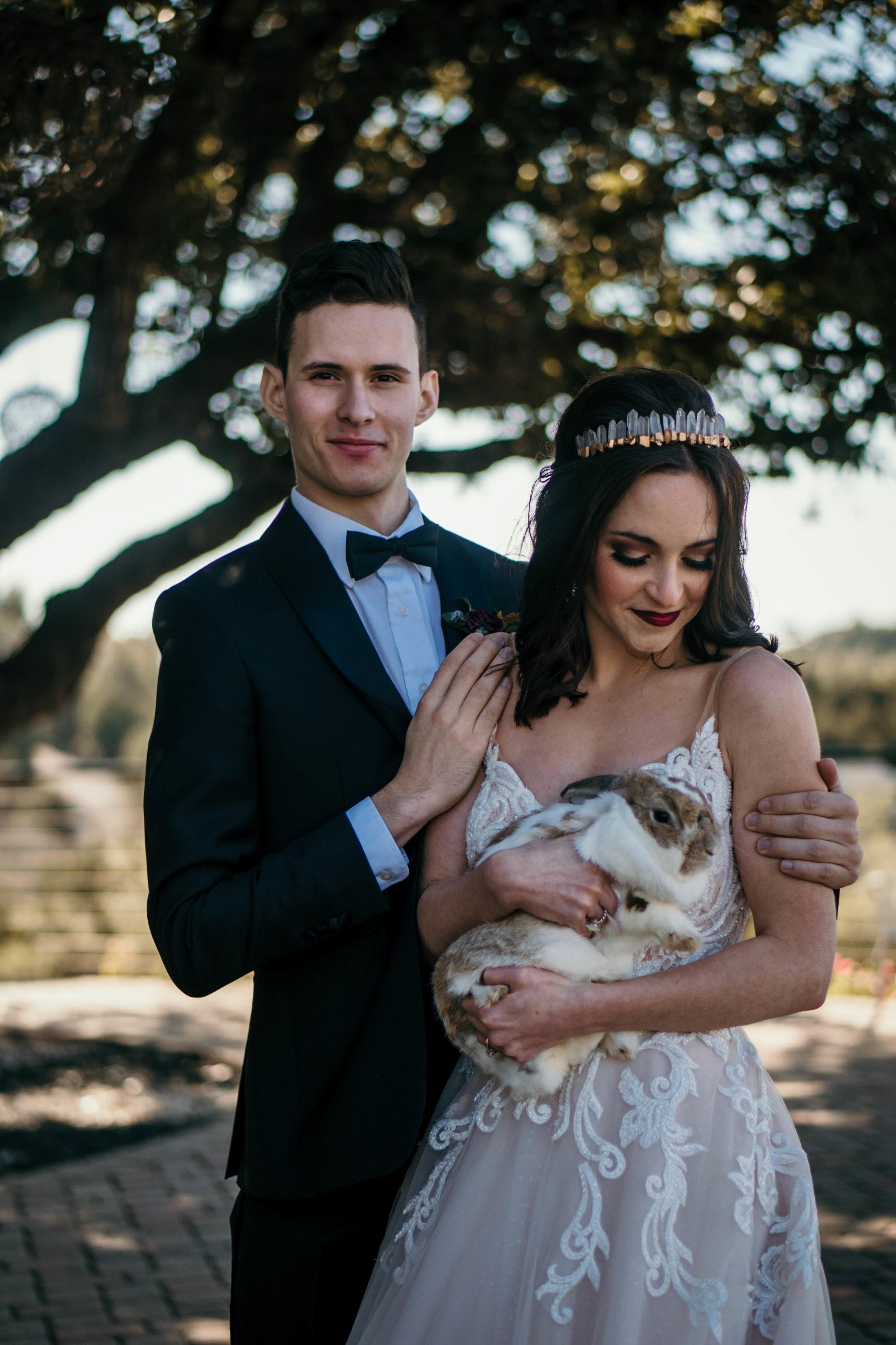 Austin Wedding Videographer - Dolls for Dolls (156 of 323).jpg