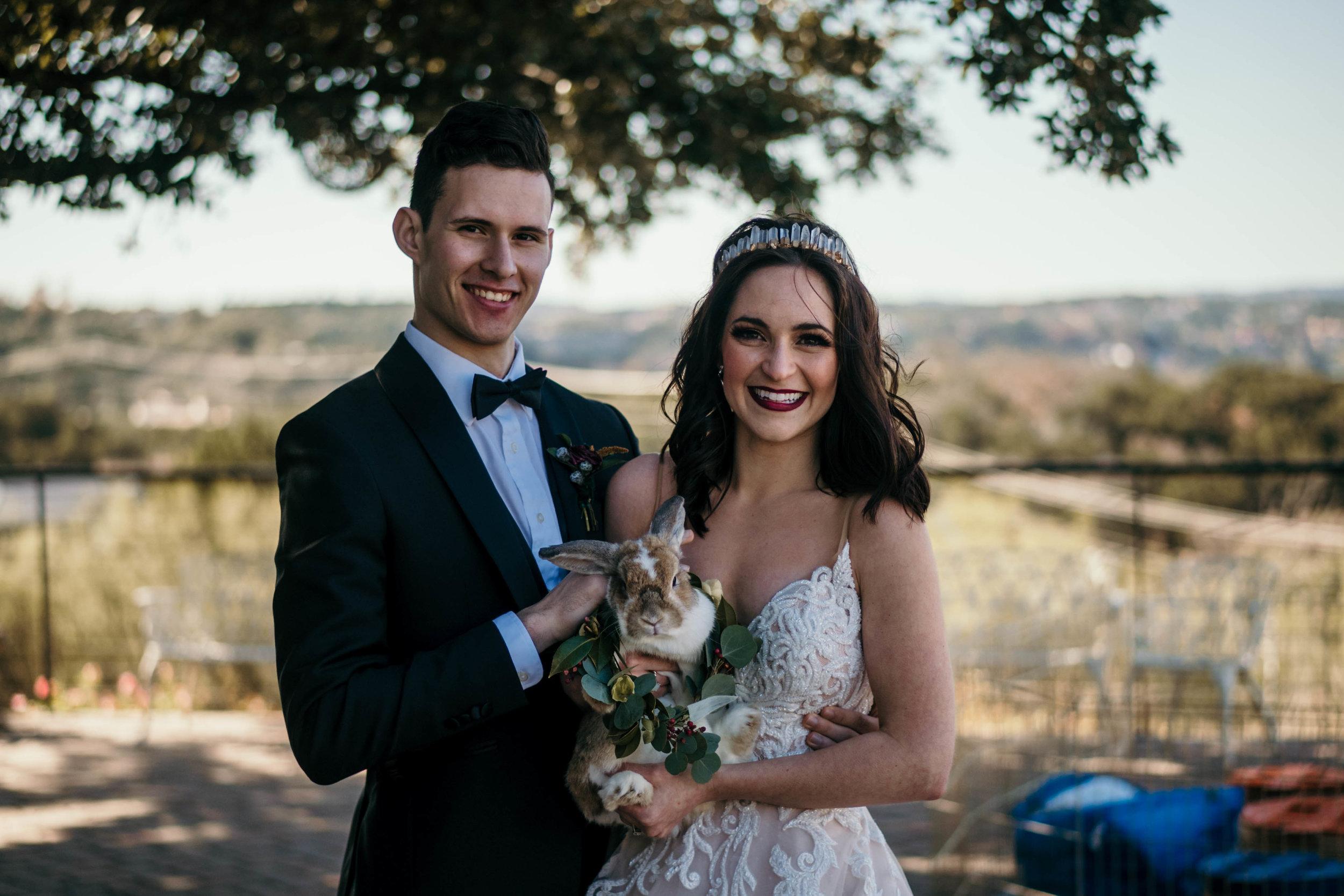 Austin Wedding Videographer - Dolls for Dolls (155 of 323).jpg