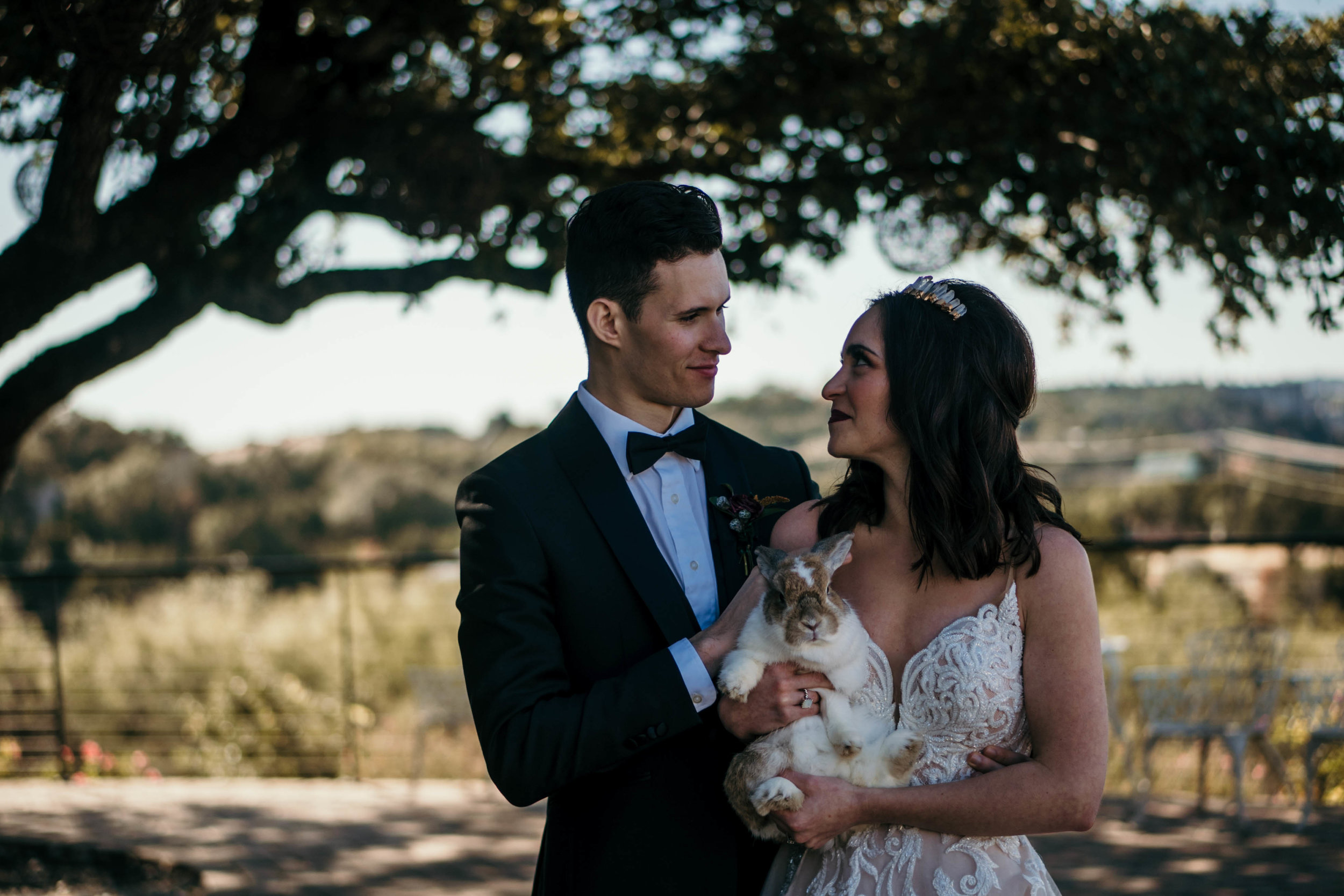 Austin Wedding Videographer - Dolls for Dolls (154 of 323).jpg